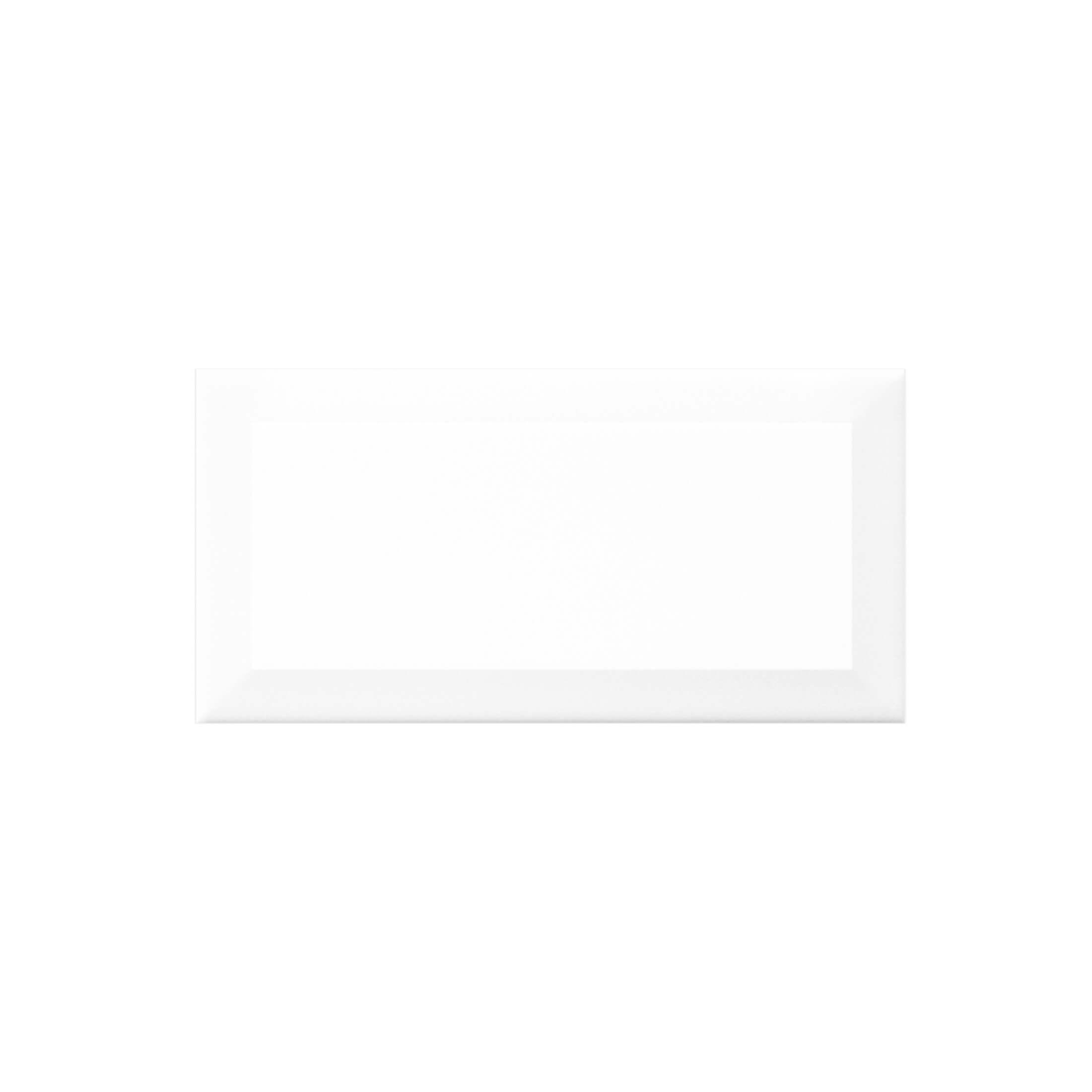 ADNE2039 - BISELADO PB - 10 cm X 20 cm
