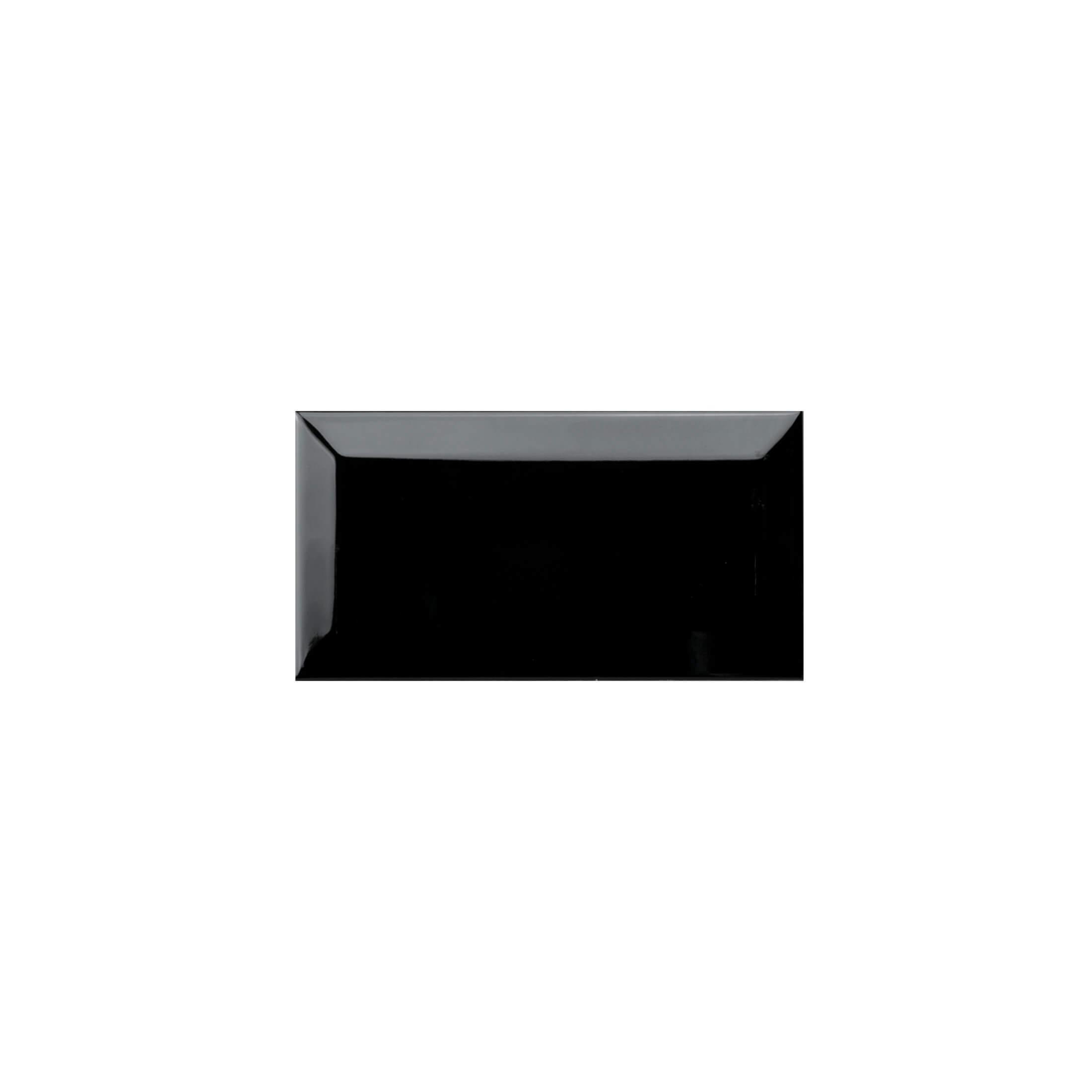 ADNE2042 - BISELADO PB - 7.5 cm X 15 cm
