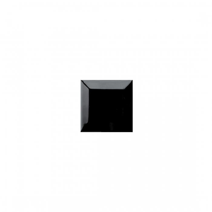 ADEX-ADNE2048-BISELADO-PB  -7.5 cm-7.5 cm-NERI>NEGRO