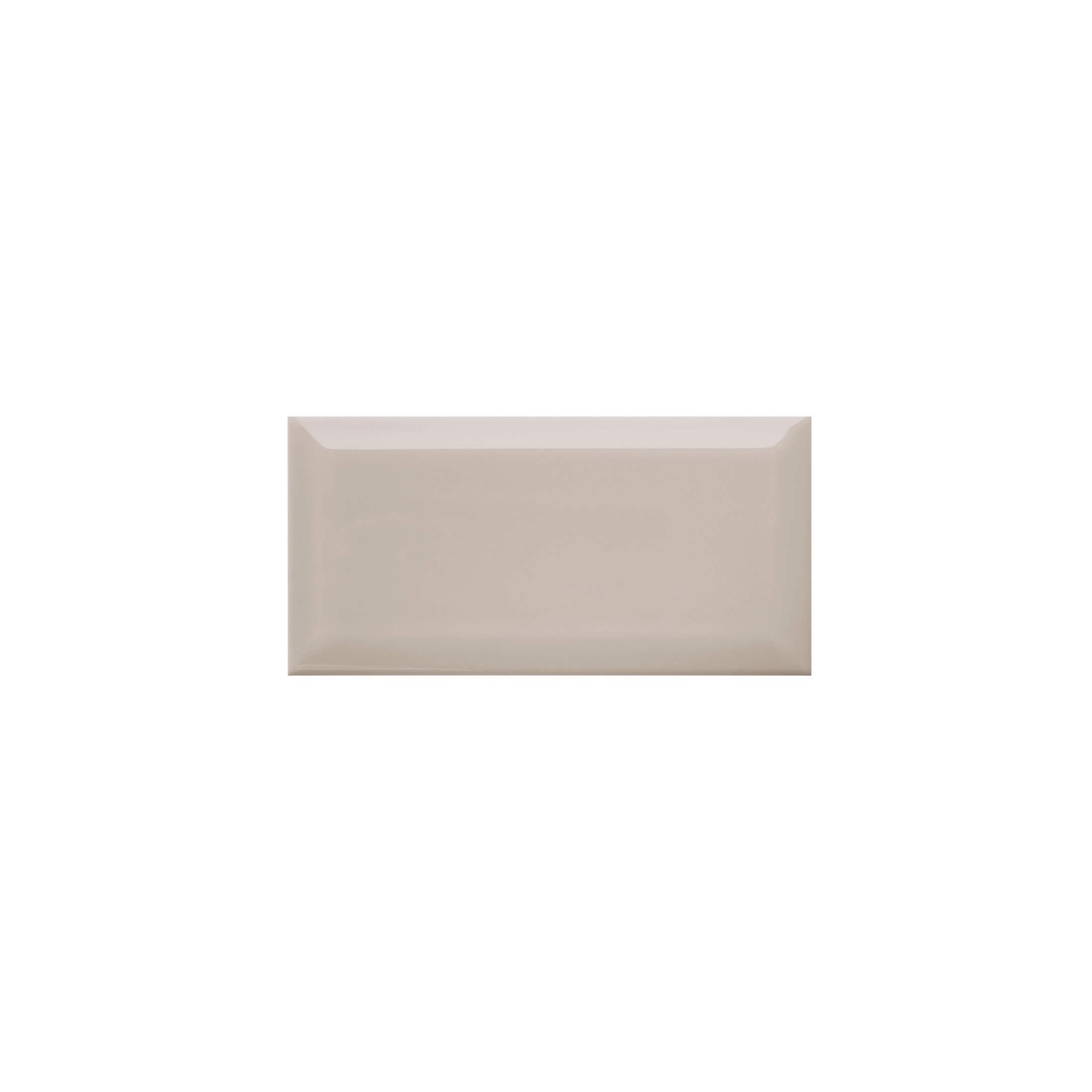 ADNE2049 - BISELADO PB - 7.5 cm X 15 cm