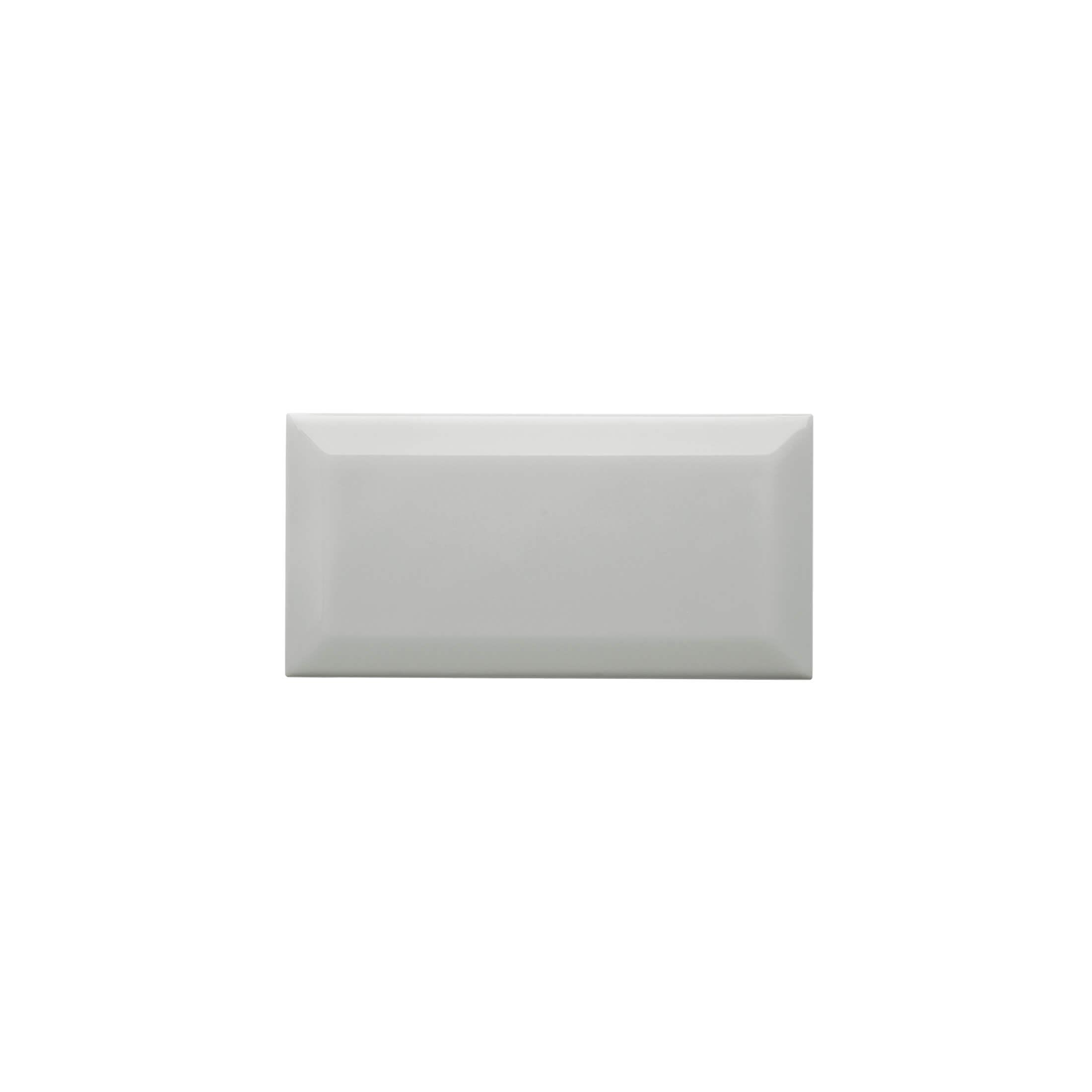 ADNE2050 - BISELADO PB - 7.5 cm X 15 cm