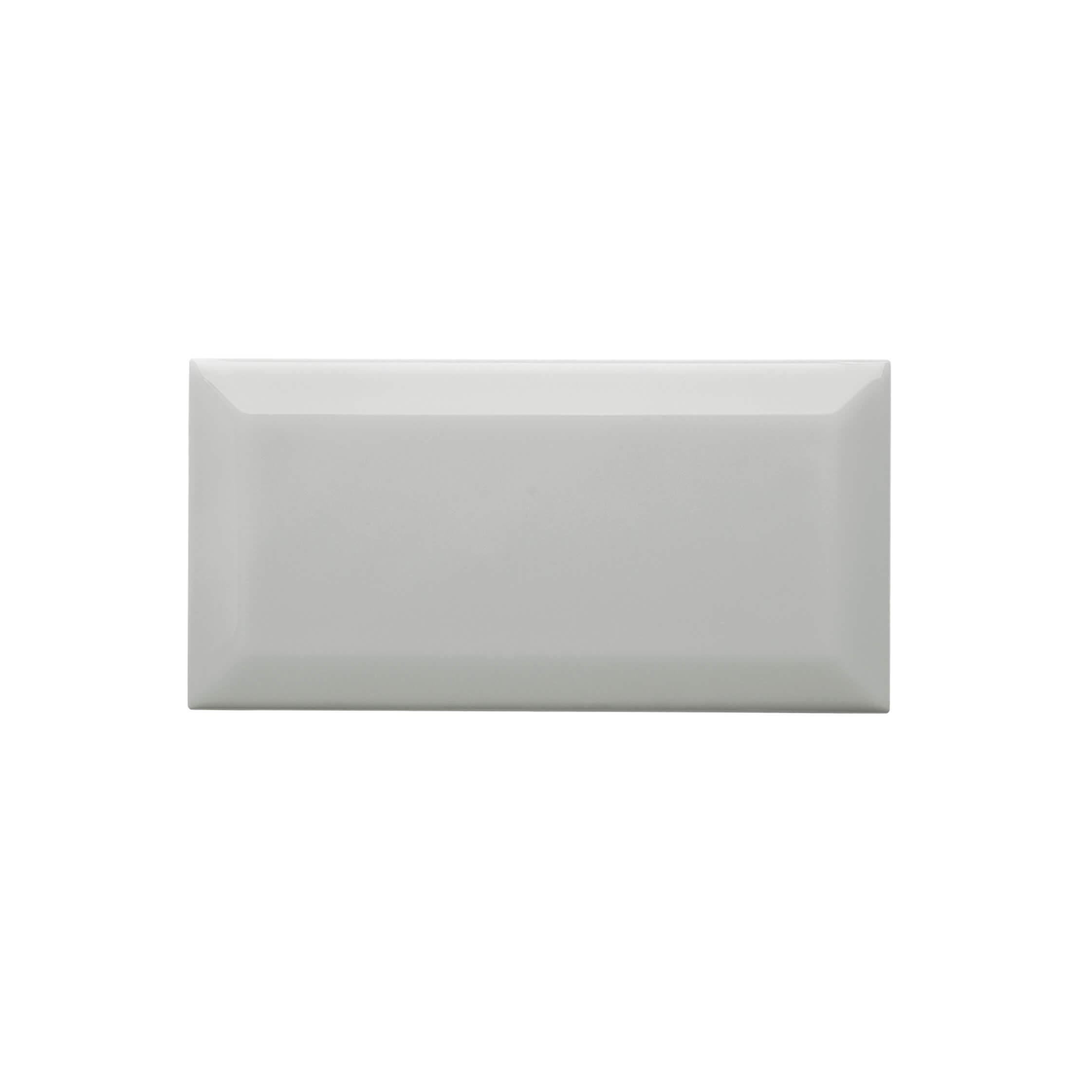 ADNE2052 - BISELADO PB - 10 cm X 20 cm