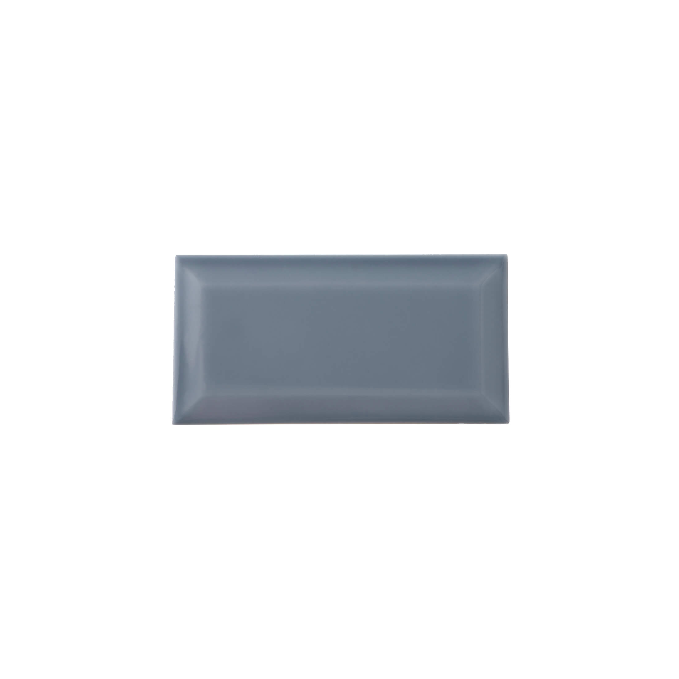 ADEX-ADNE2054-BISELADO-PB  -7.5 cm-15 cm-NERI>STORM BLUE