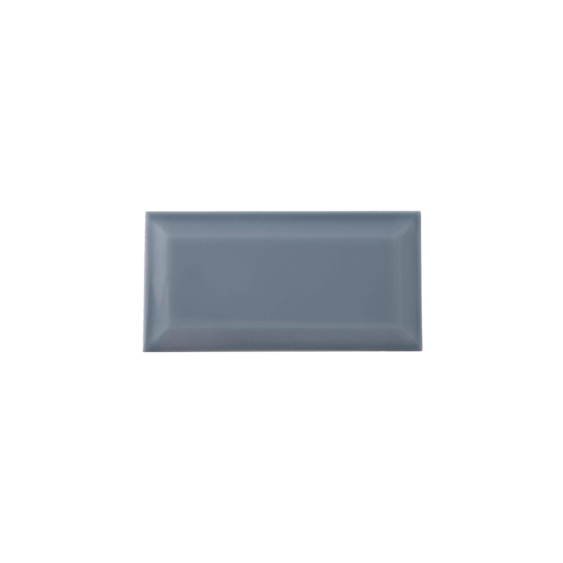 ADNE2054 - BISELADO PB - 7.5 cm X 15 cm