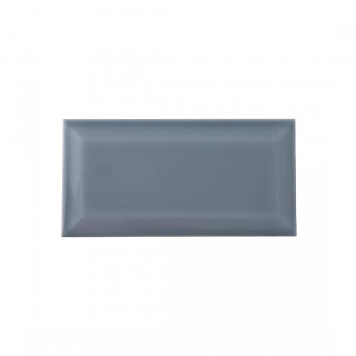 ADEX-ADNE2055-BISELADO-PB  -10 cm-20 cm-NERI>STORM BLUE