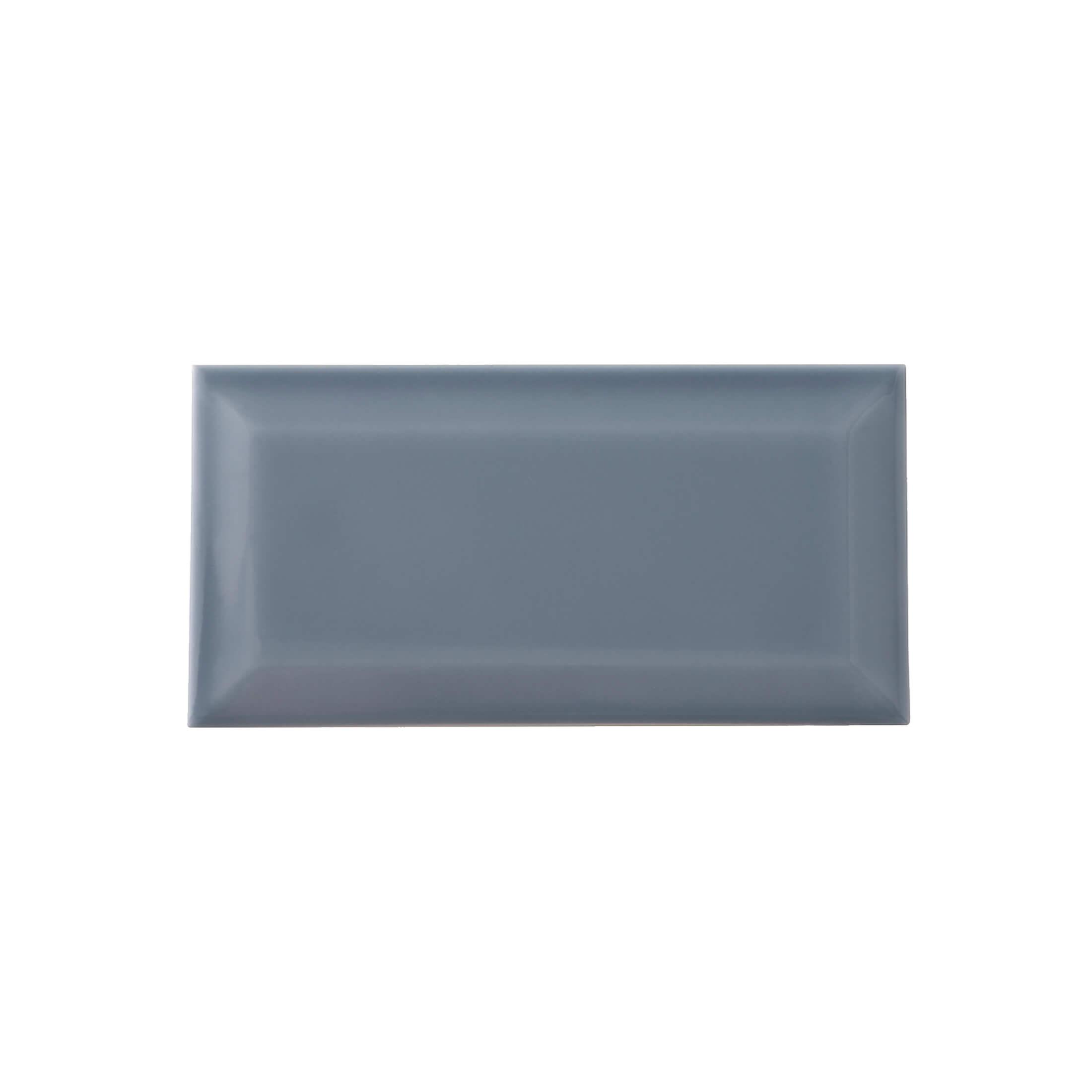 ADNE2055 - BISELADO PB - 10 cm X 20 cm