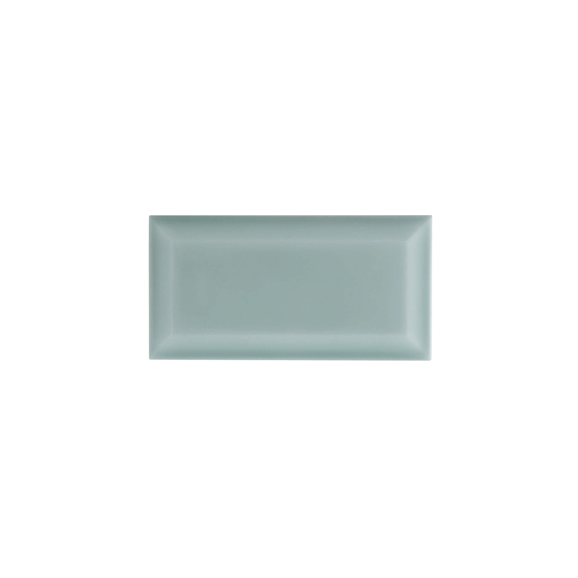 ADNE2056 - BISELADO PB - 7.5 cm X 15 cm