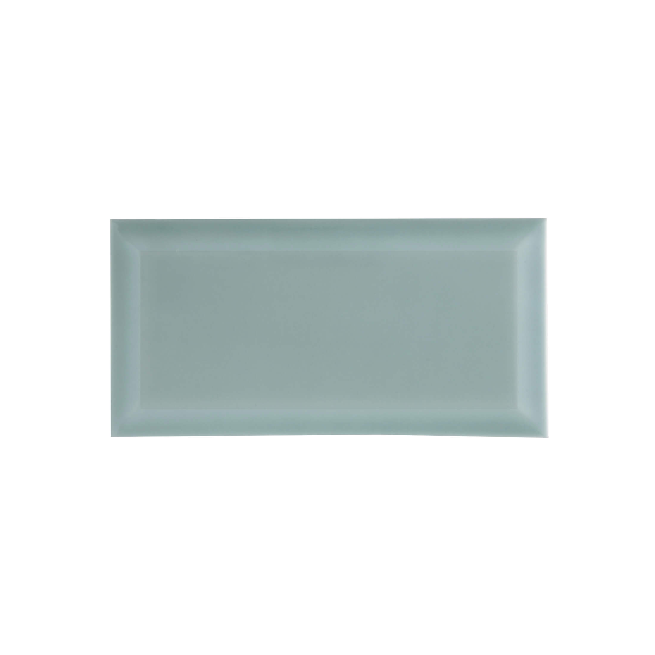 ADNE2057 - BISELADO PB - 10 cm X 20 cm