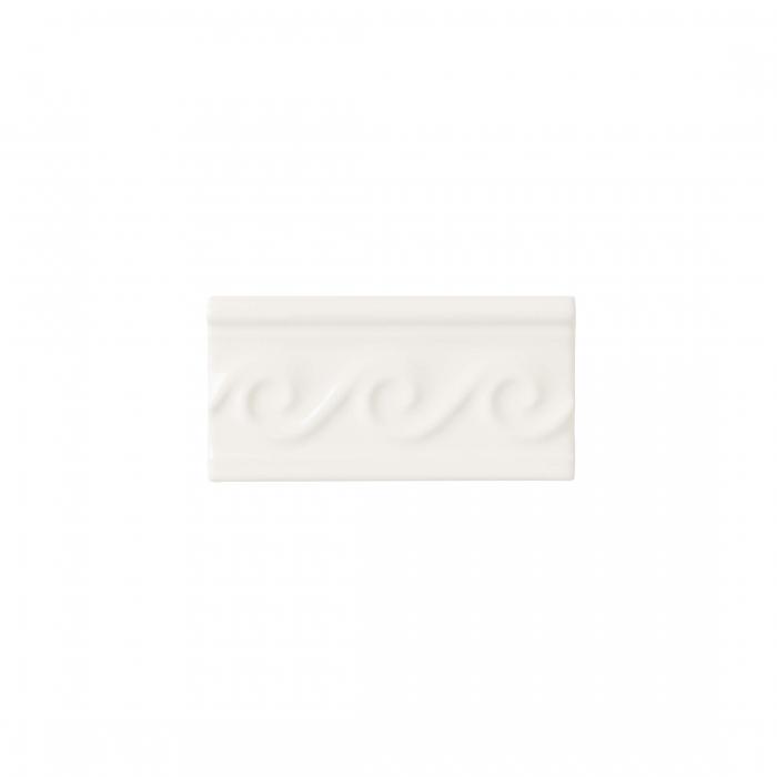 ADEX-ADNE4067-RELIEVE-OLAS PB -7.5 cm-15 cm-NERI>BISCUIT
