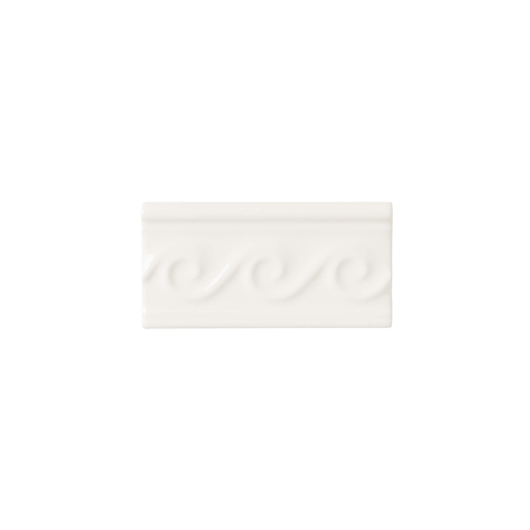 ADNE4067 - RELIEVE OLAS PB - 7.5 cm X 15 cm