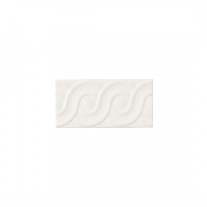 ADEX-ADNE4114-RELIEVE-CLASICO  -7.5 cm-15 cm-NERI>BISCUIT