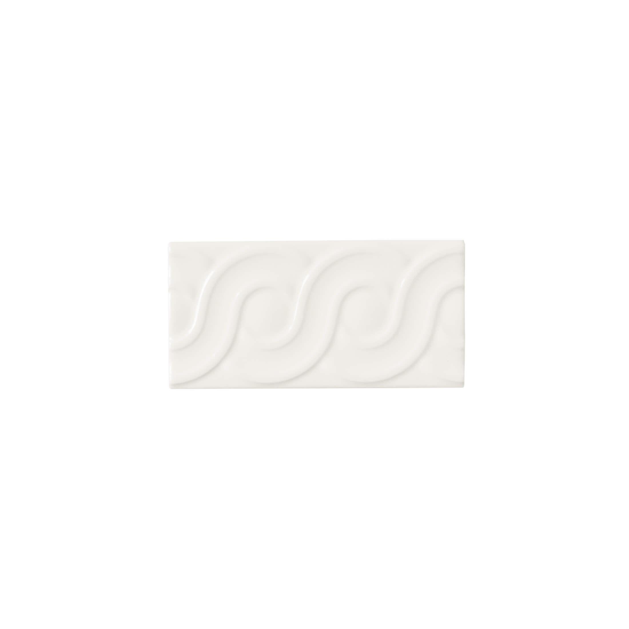 ADNE4114 - RELIEVE CLASICO - 7.5 cm X 15 cm