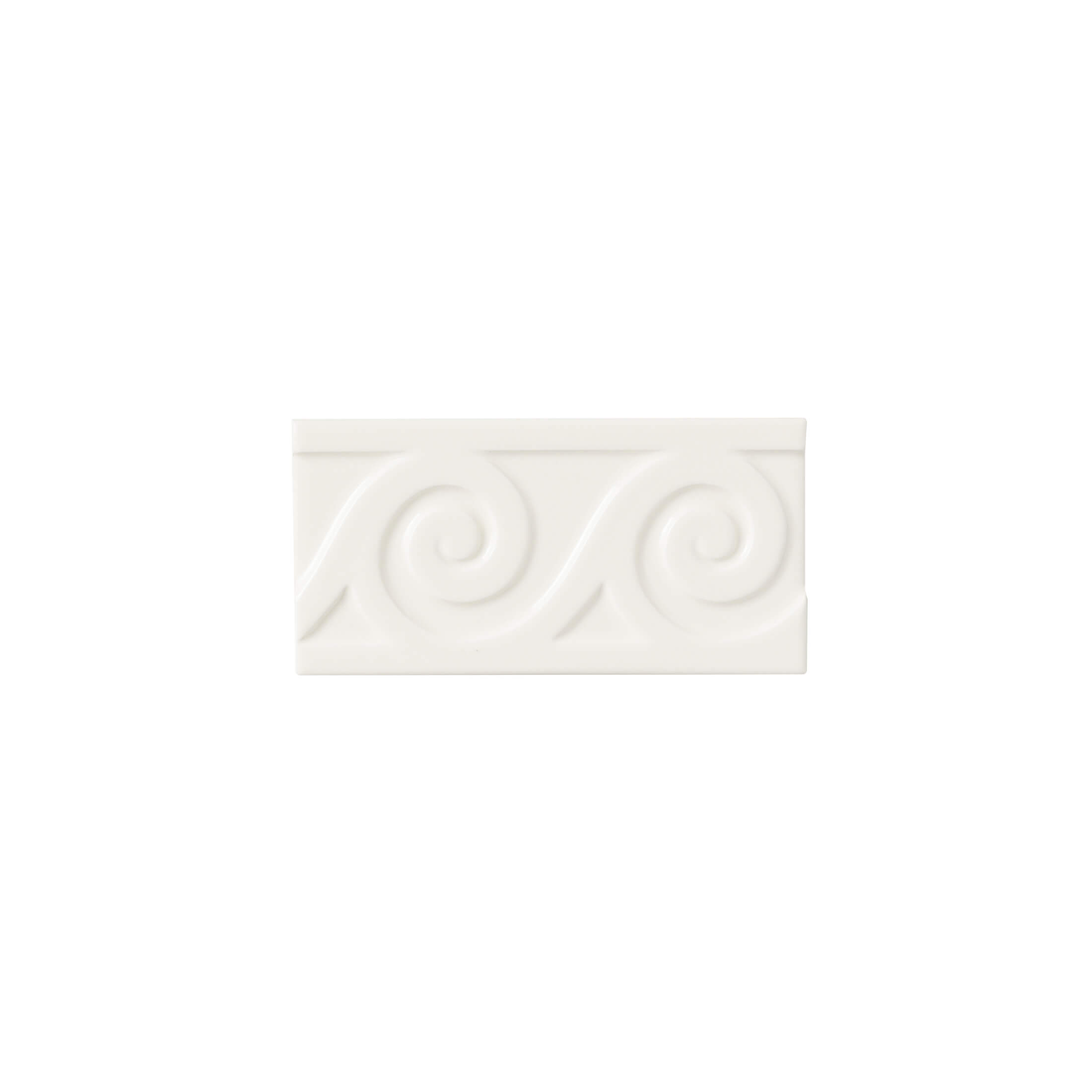 ADNE4119 - RELIEVE MAR - 7.5 cm X 15 cm