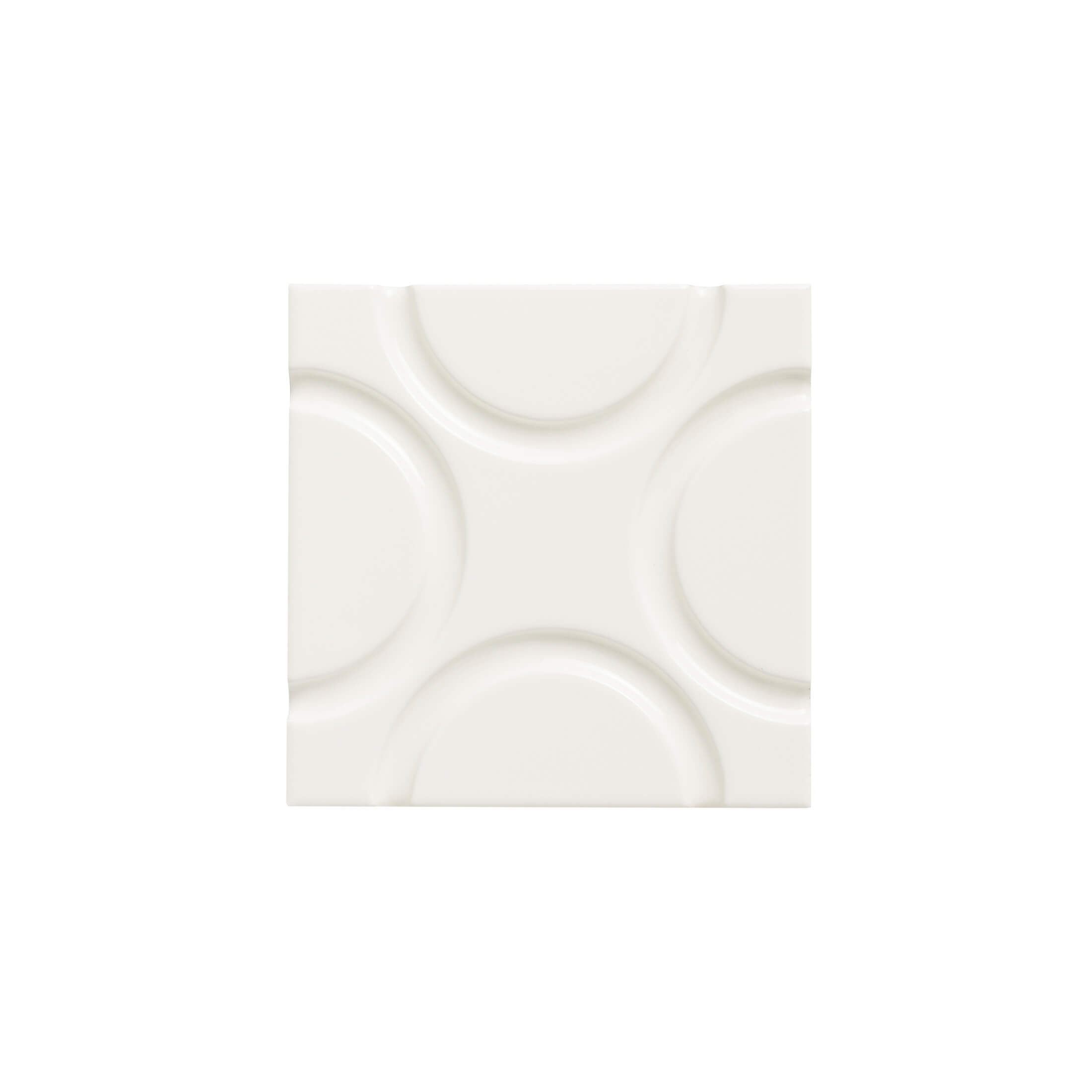 ADNE4129 - LISO GEO - 15 cm X 15 cm