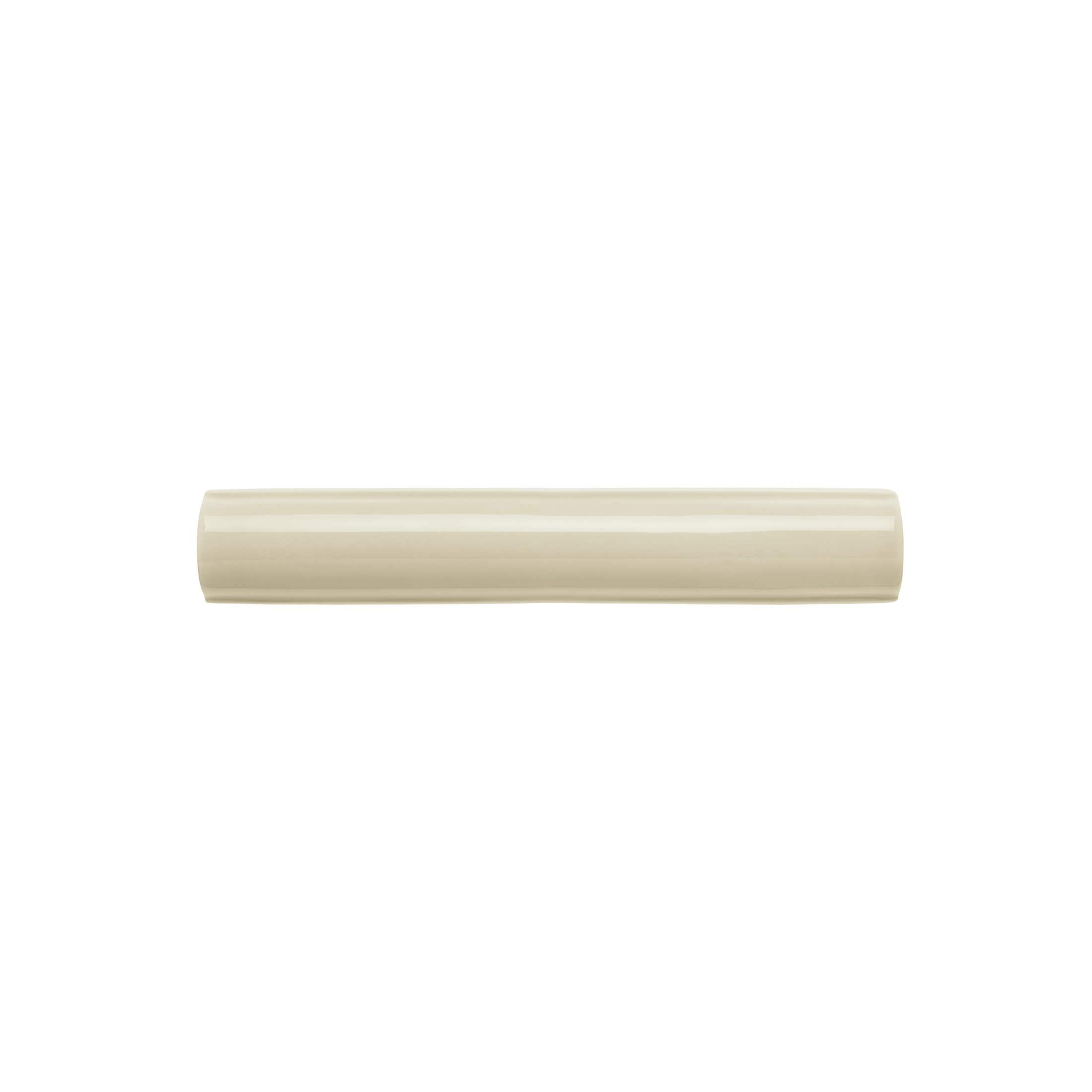 ADNE4139 - BARRA LISA - 3 cm X 20 cm