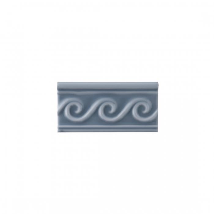 ADEX-ADNE4141-RELIEVE-OLAS PB -7.5 cm-15 cm-NERI>STORM BLUE