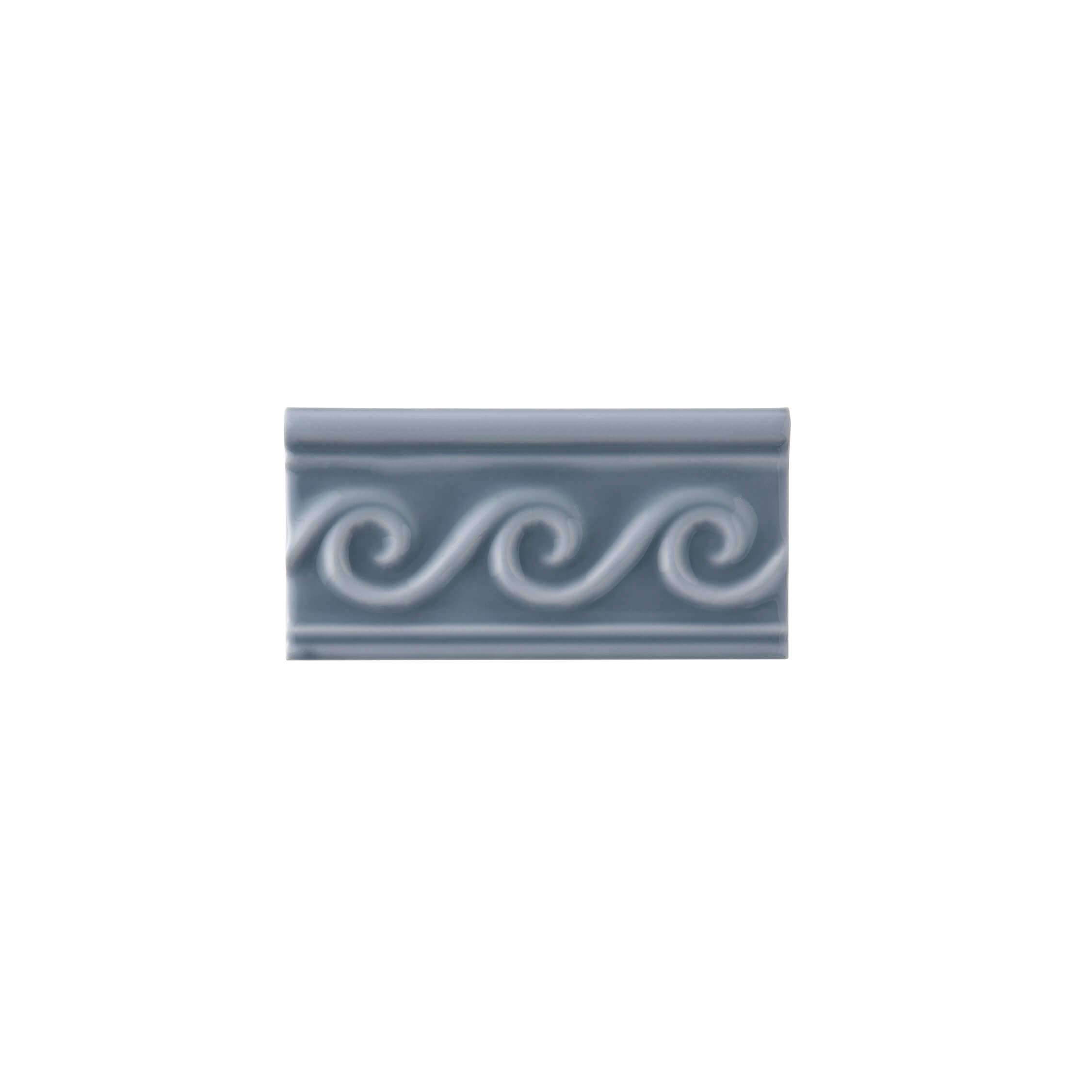 ADNE4141 - RELIEVE OLAS PB - 7.5 cm X 15 cm