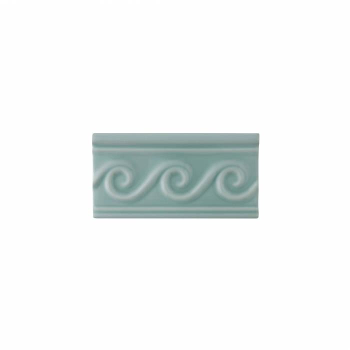 ADEX-ADNE4145-RELIEVE-OLAS PB -7.5 cm-15 cm-NERI>SEA GREEN