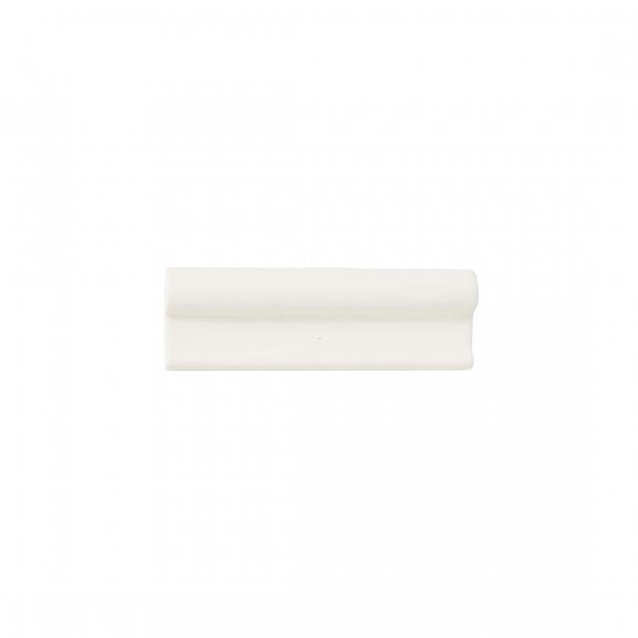ADEX-ADNE5068-MOLDURA-LISA  -5 cm-15 cm-NERI>BISCUIT