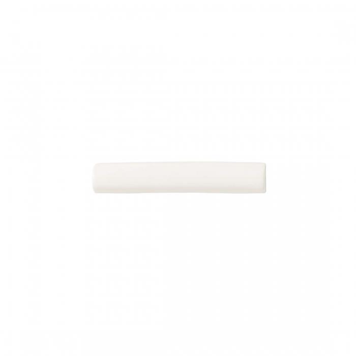 ADEX-ADNE5092-BARRA-LISA  -2.5 cm-15 cm-NERI>BISCUIT