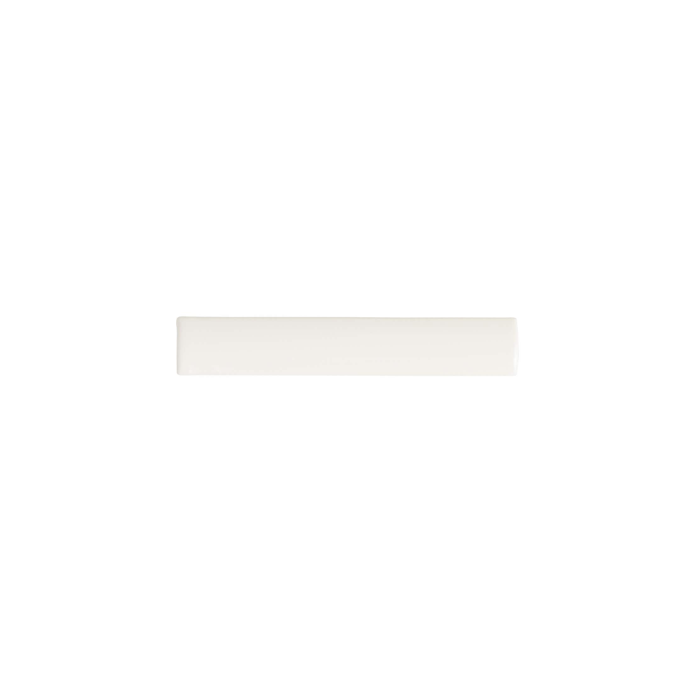 ADEX-ADNE5148-CUBRECANTO-PB  -2.5 cm-15 cm-NERI>BISCUIT