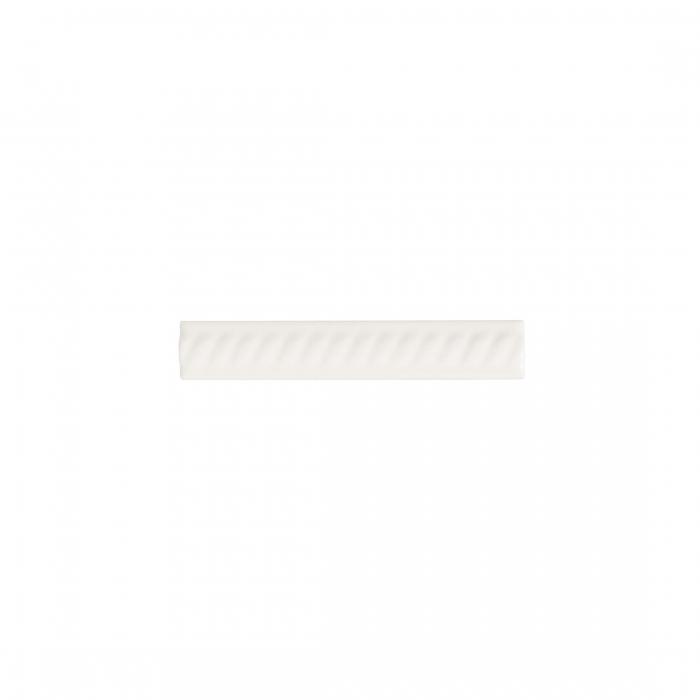 ADEX-ADNE5156-TRENZA-PB  -2.5 cm-15 cm-NERI>BISCUIT
