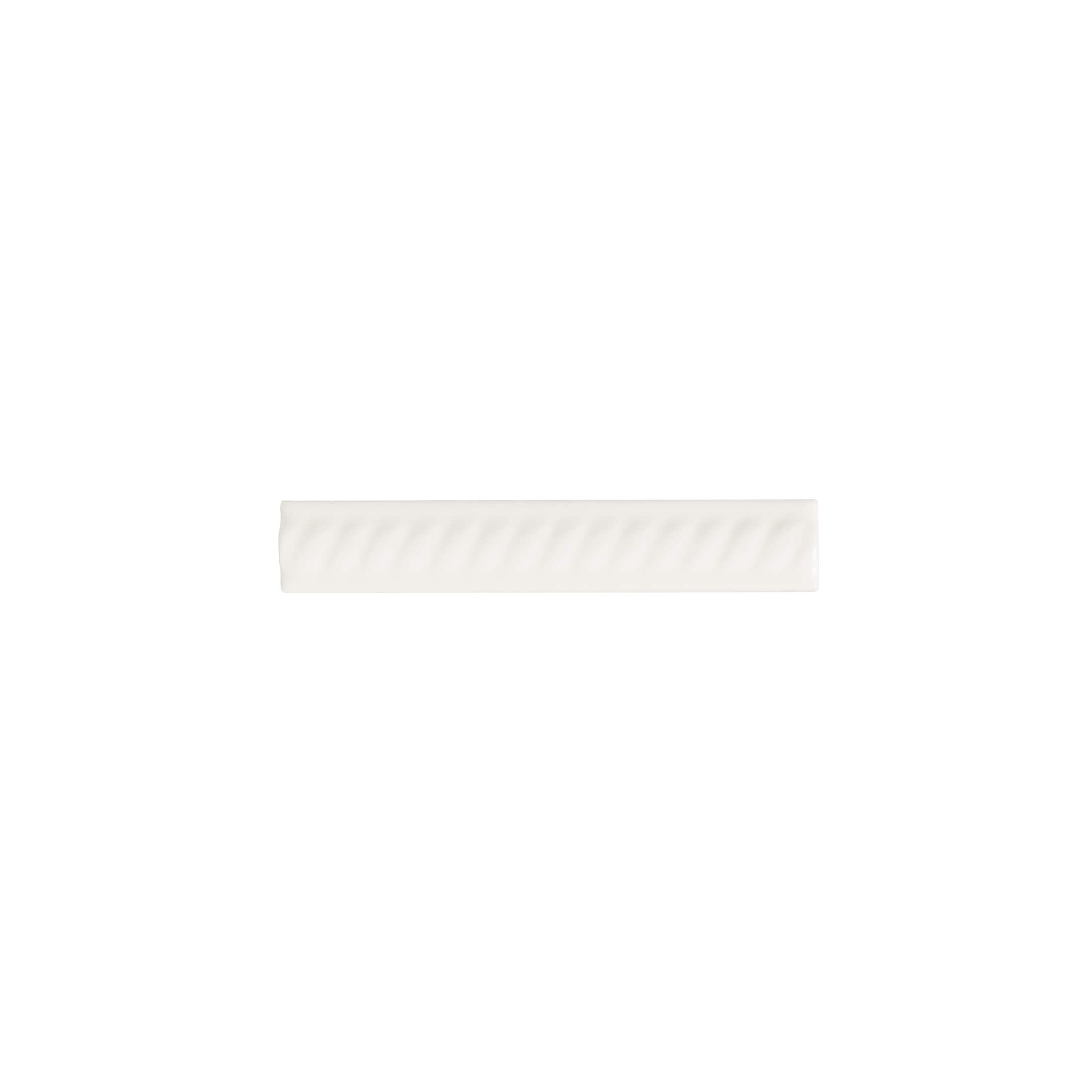 ADNE5156 - TRENZA PB - 2.5 cm X 15 cm