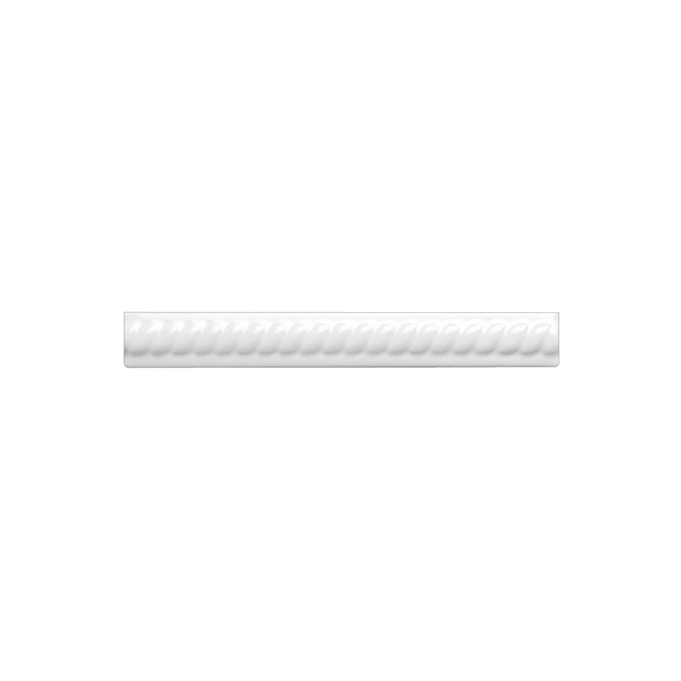 ADNE5174 - TRENZA PB - 2.5 cm X 20 cm