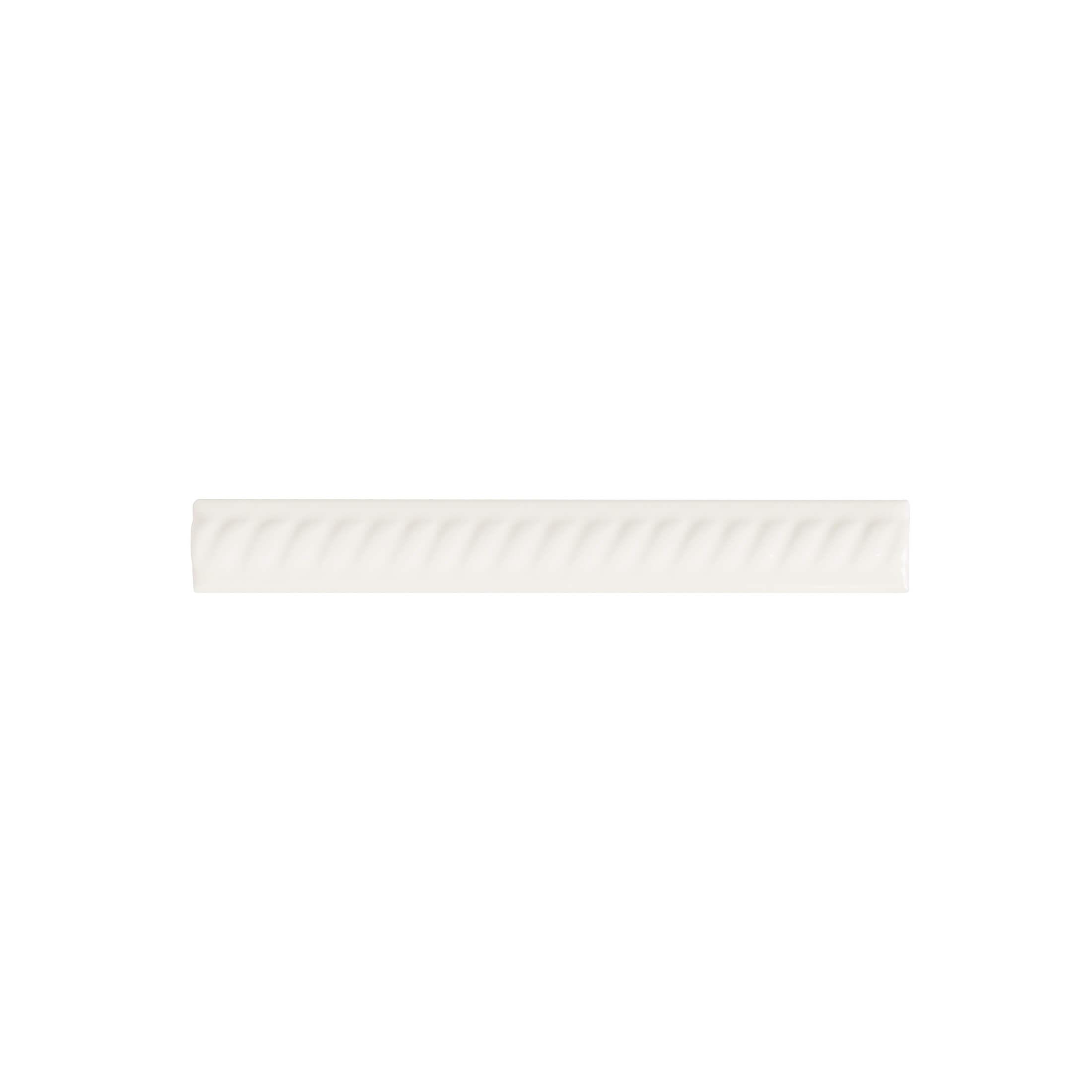 ADNE5175 - TRENZA PB - 2.5 cm X 20 cm