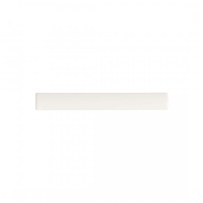 ADEX-ADNE5180-CUBRECANTO-PB  -2.5 cm-20 cm-NERI>BISCUIT