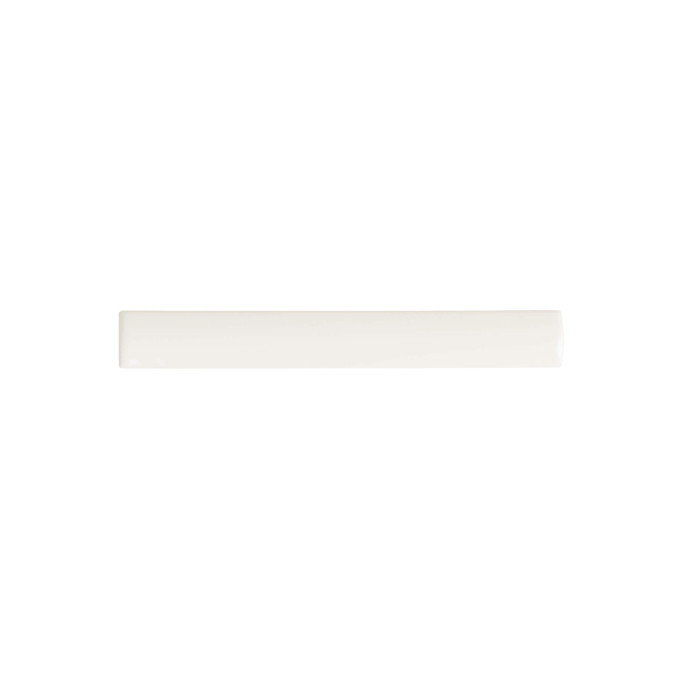 ADNE5180 - CUBRECANTO PB - 2.5 cm X 20 cm