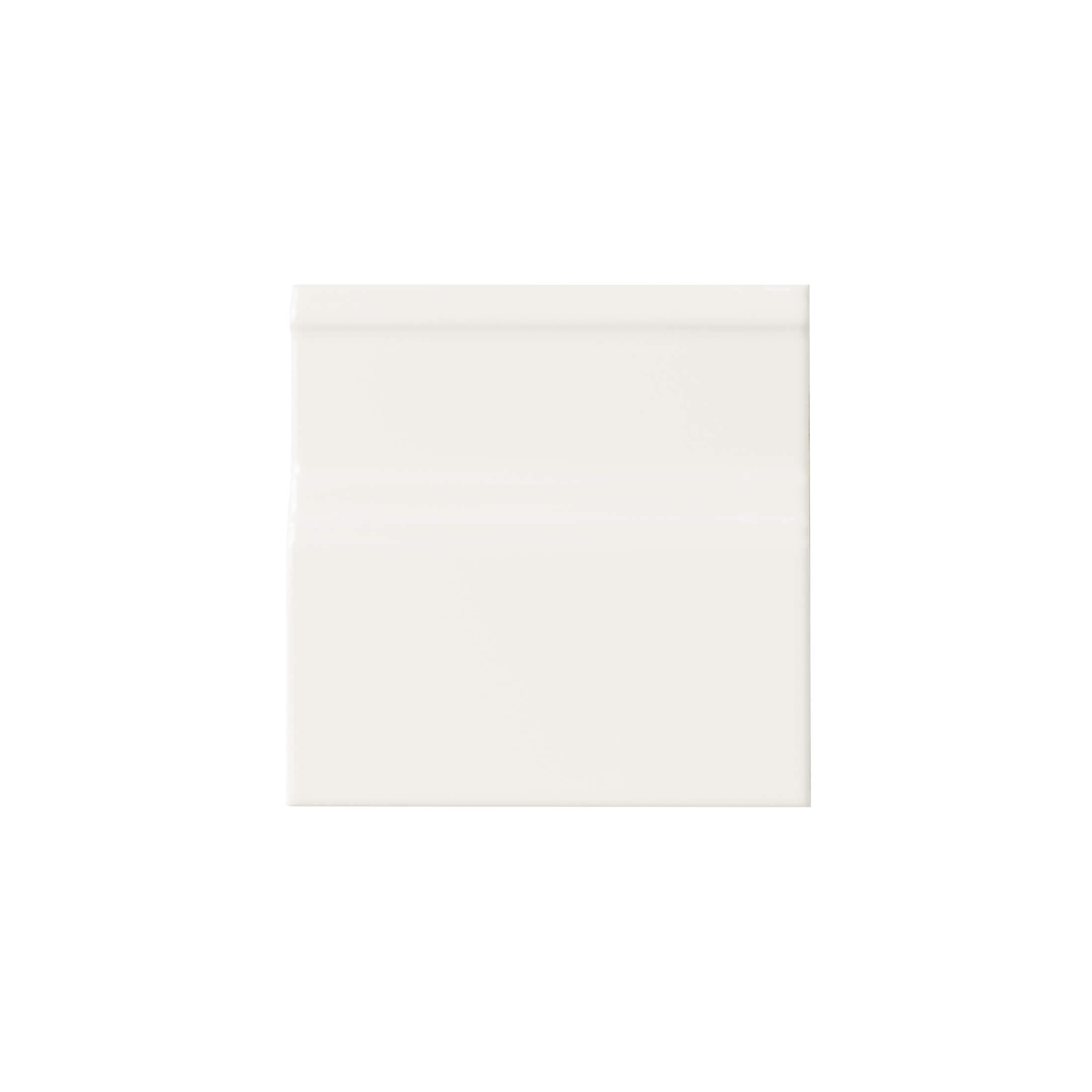 ADNE5320 - RODAPIE CLASICO - 15 cm X 15 cm