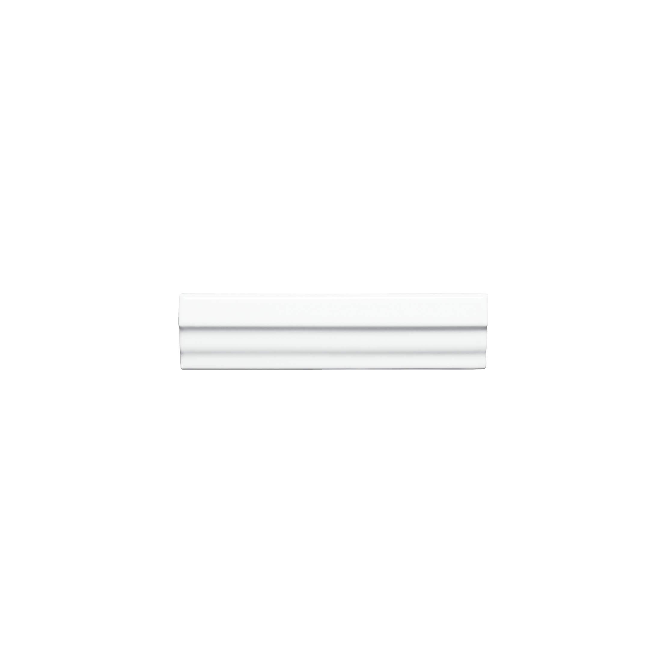 ADNE5329 - CORNISA CLASICA - 3.5 cm X 15 cm