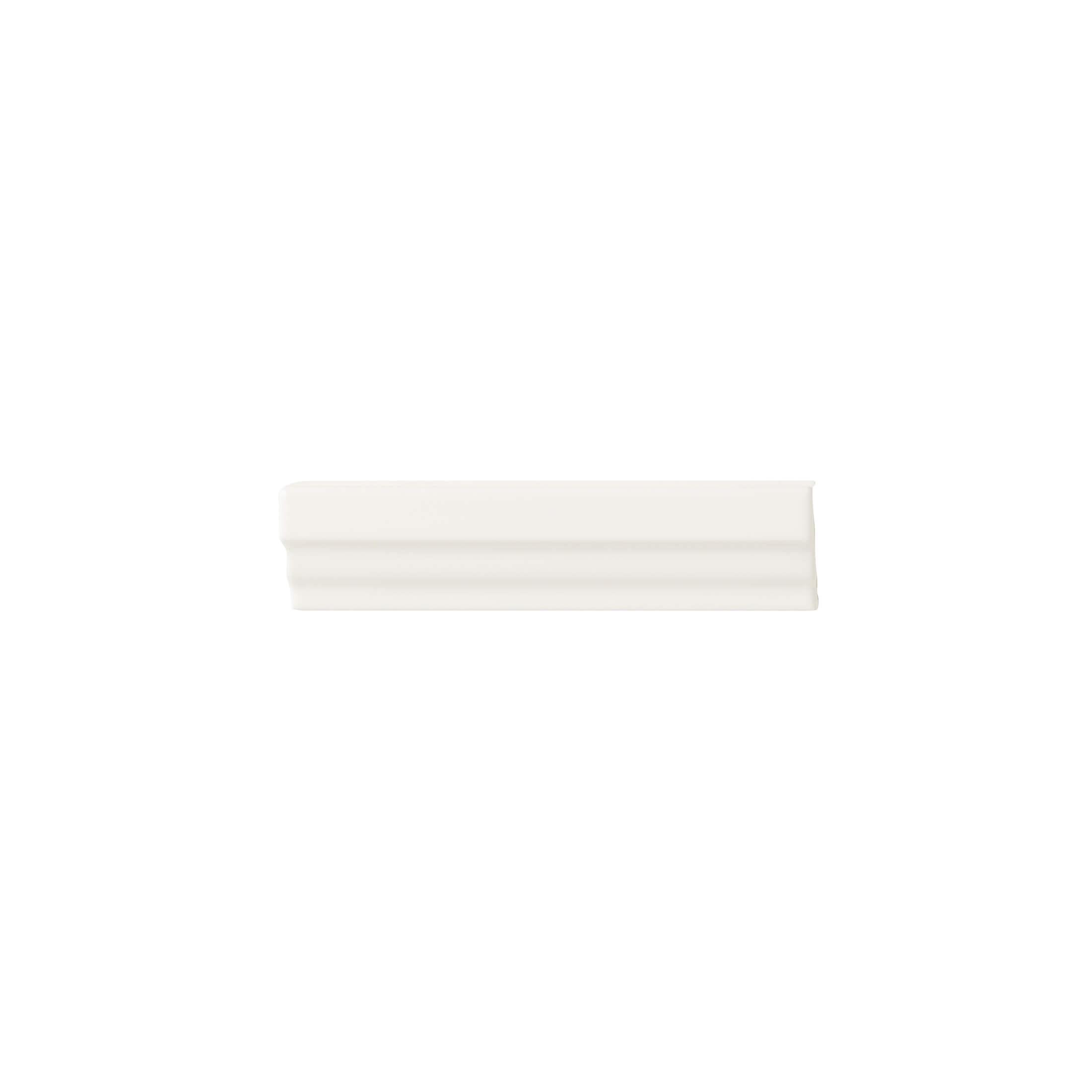 ADNE5330 - CORNISA CLASICA - 3,5 cm X 15 cm