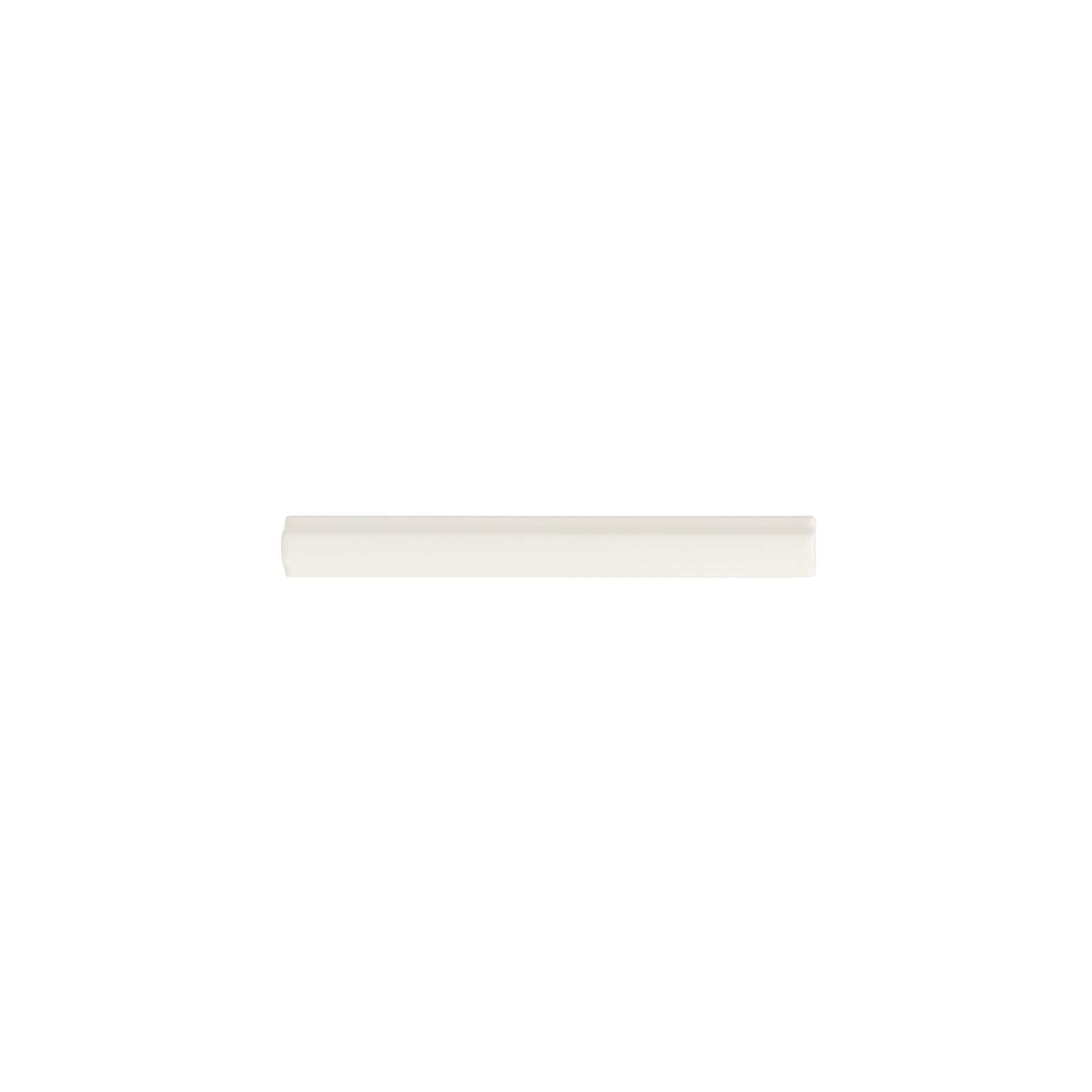 ADNE5355 - LISTELO CLASICO - 1.7 cm X 15 cm