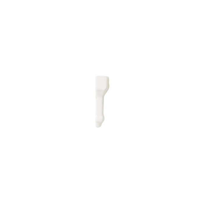 ADEX-ADNE5369-ANGULO-EXTERIOR CORNISACLASICA -7.5 cm-15 cm-NERI>BISCUIT