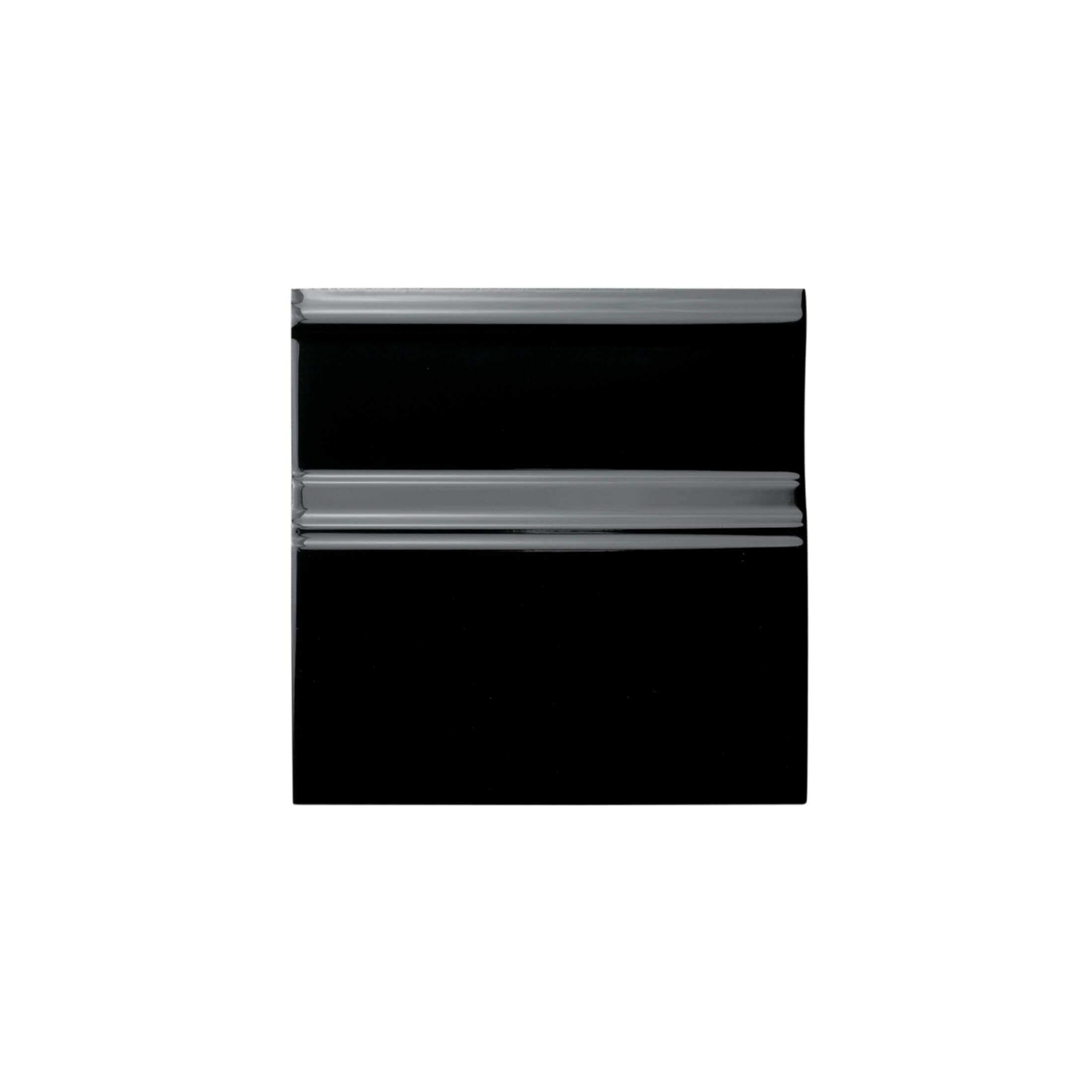 ADNE5438 - RODAPIE CLASICO - 15 cm X 15 cm