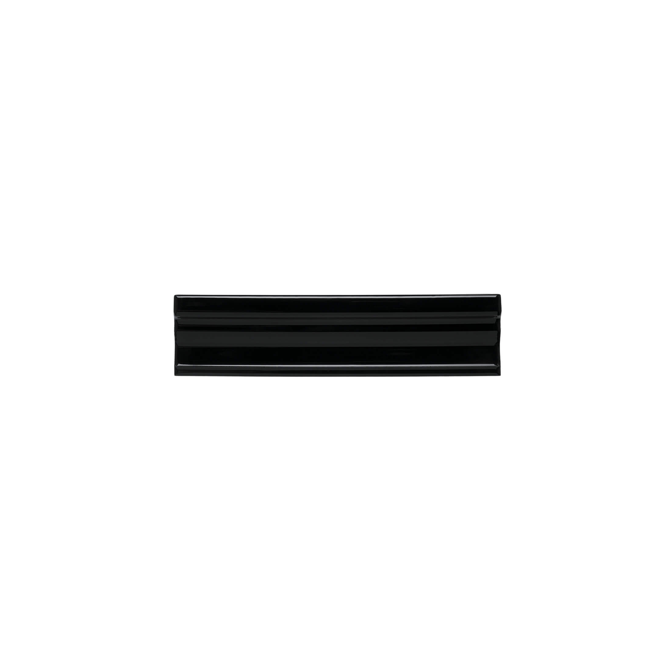 ADNE5439 - CORNISA CLASICA - 3.5 cm X 15 cm