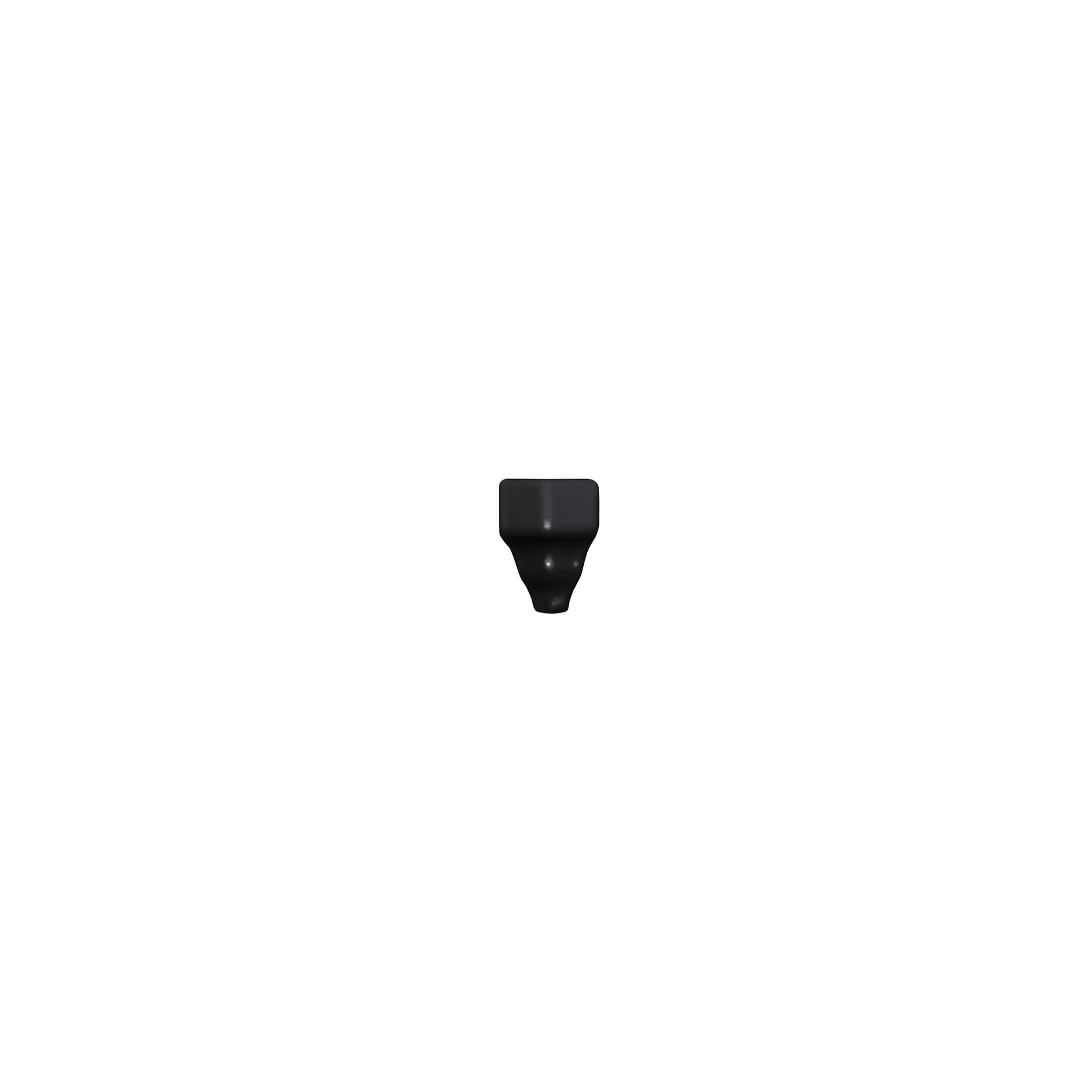 ADNE5441 - ANGULO EXTERIOR CORNISACLASICA - 3.5 cm X 15 cm