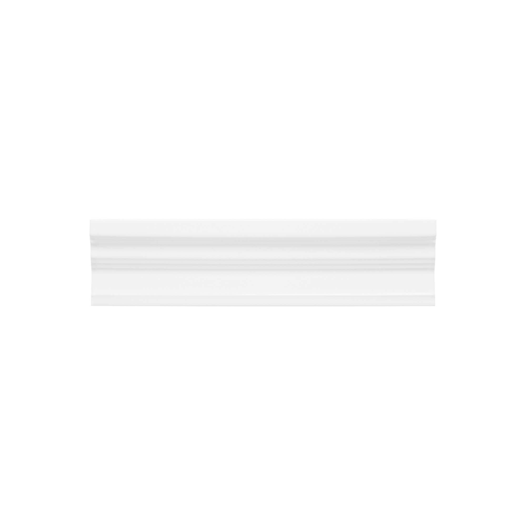 ADNE5464 - CORNISA CLASICA - 5 cm X 20 cm