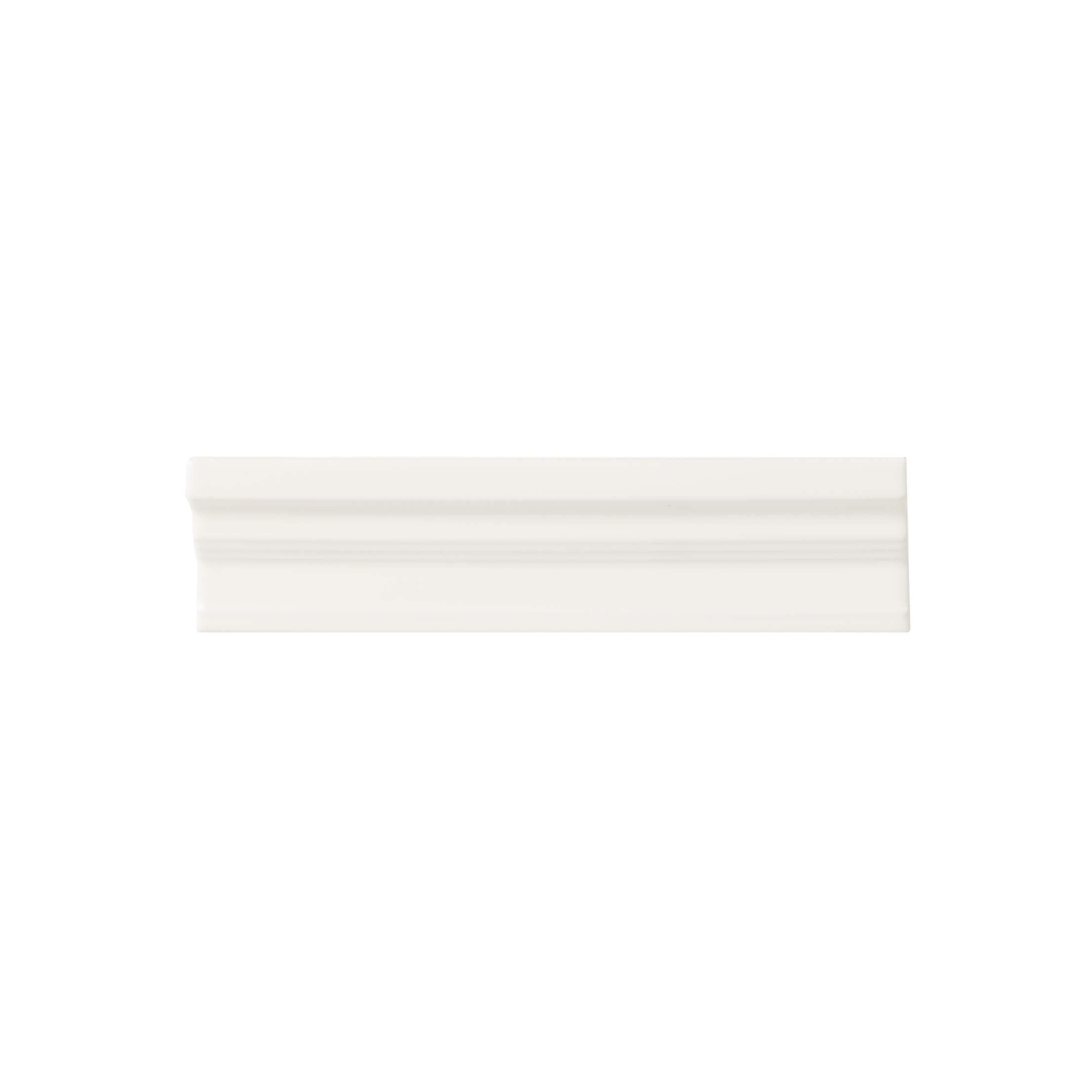 ADNE5465 - CORNISA CLASICA - 5 cm X 20 cm