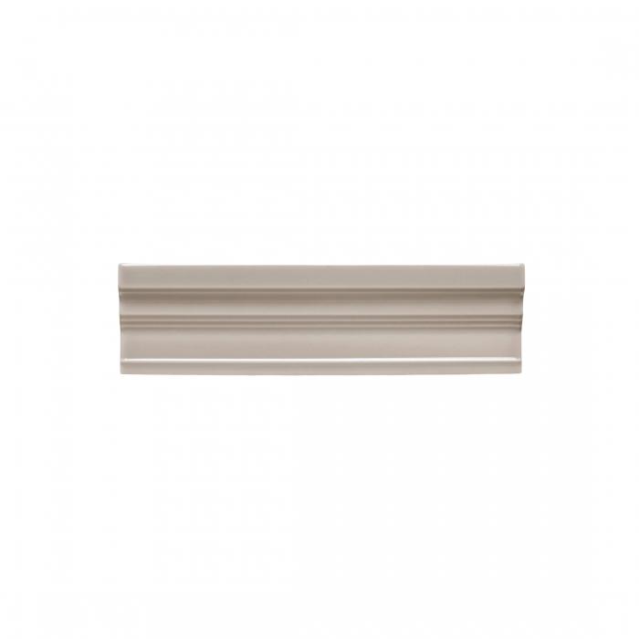 ADEX-ADNE5467-CORNISA-CLASICA  -5 cm-20 cm-NERI>SIERRA SAND