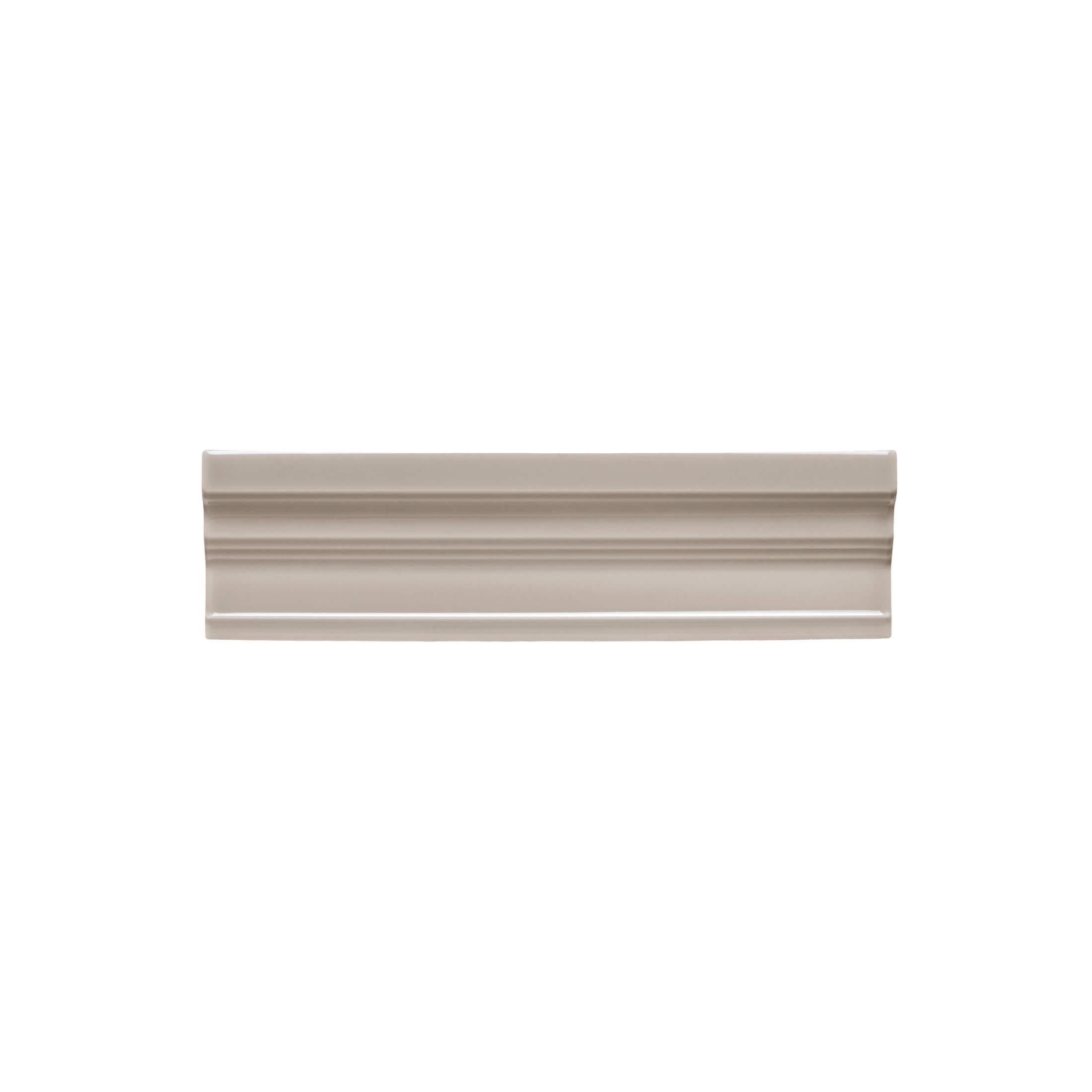 ADNE5467 - CORNISA CLASICA - 5 cm X 20 cm
