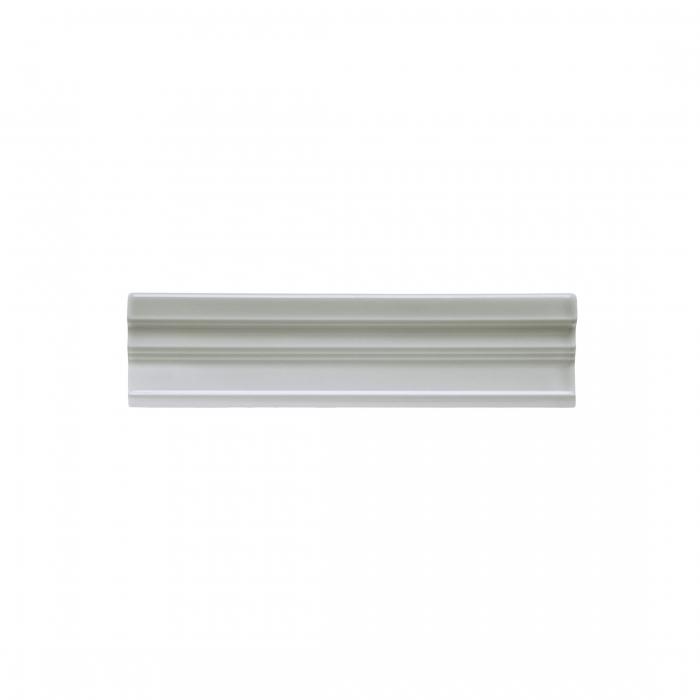 ADEX-ADNE5468-CORNISA-CLASICA  -5 cm-20 cm-NERI>SILVER MIST