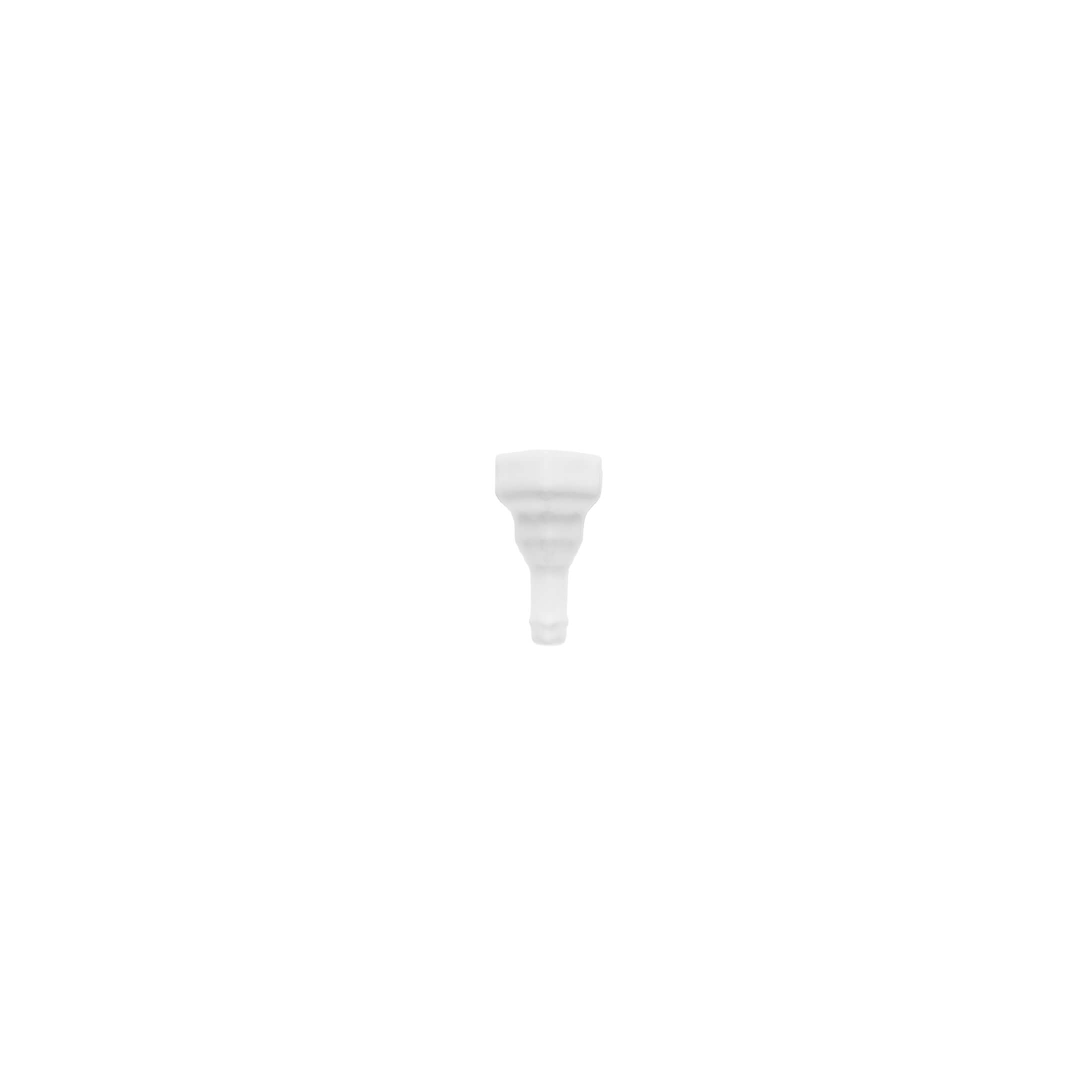 ADNE5469 - ANGULO EXTERIOR CORNISACLASICA - 5 cm X 20 cm