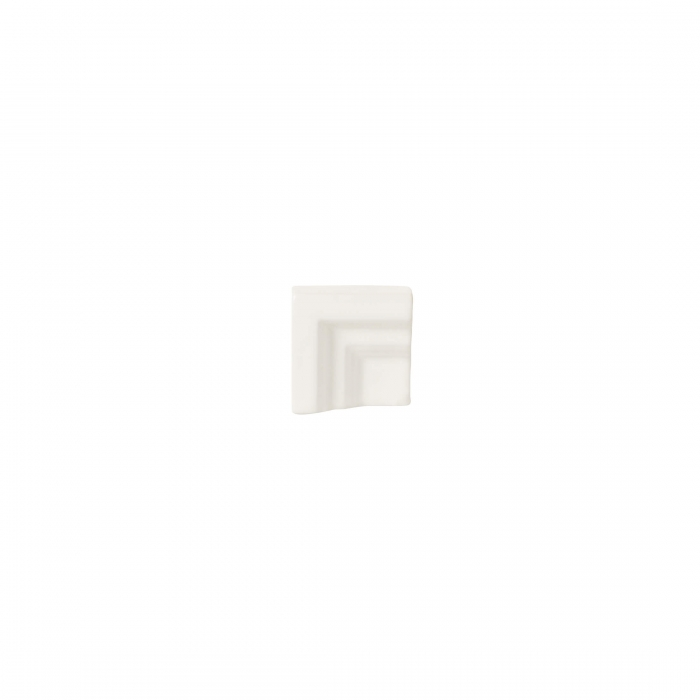 ADEX-ADNE5475-ANGULO-MARCO CORNISACLASICA -5 cm-20 cm-NERI>BISCUIT