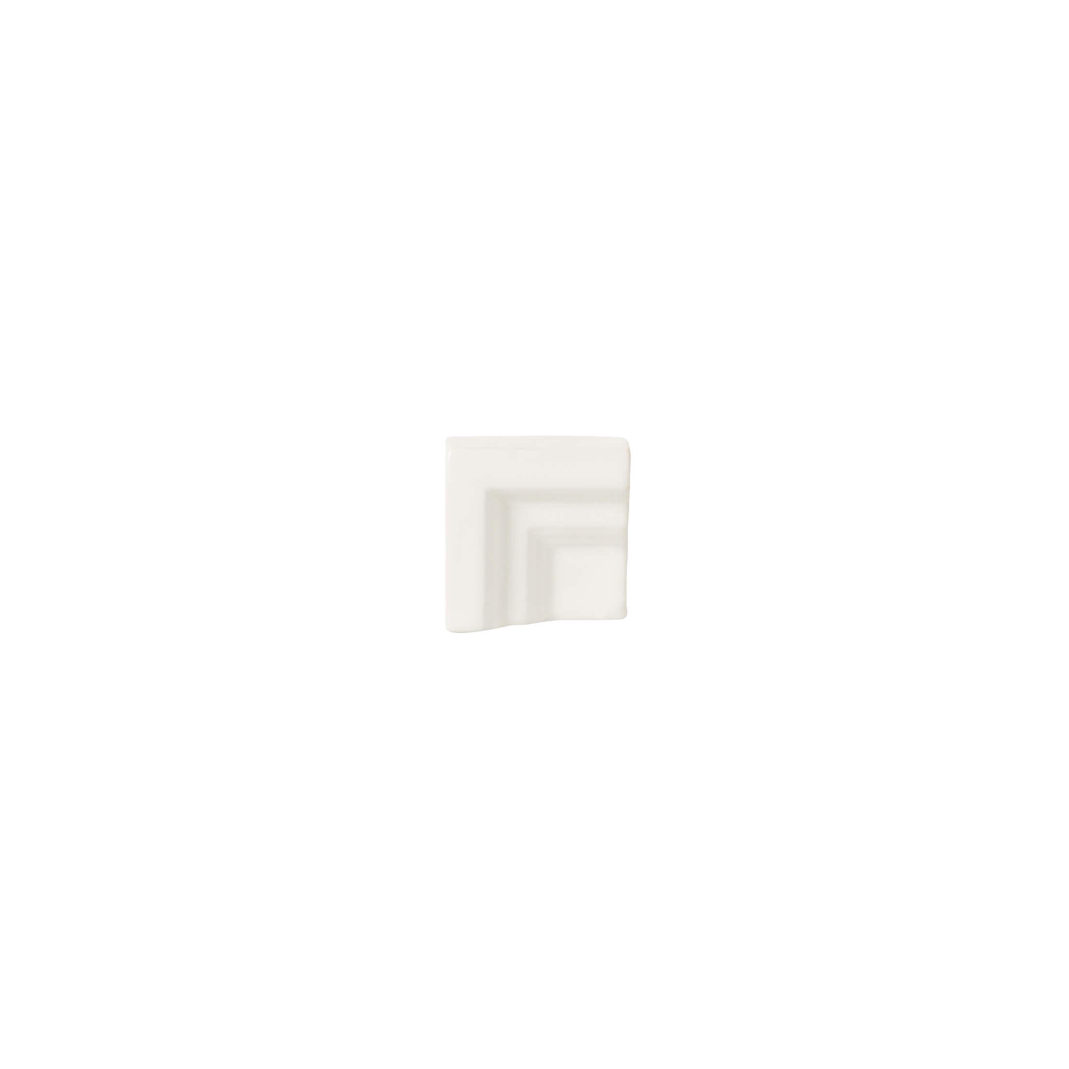 ADNE5475 - ANGULO MARCO CORNISACLASICA - 5 cm X 20 cm