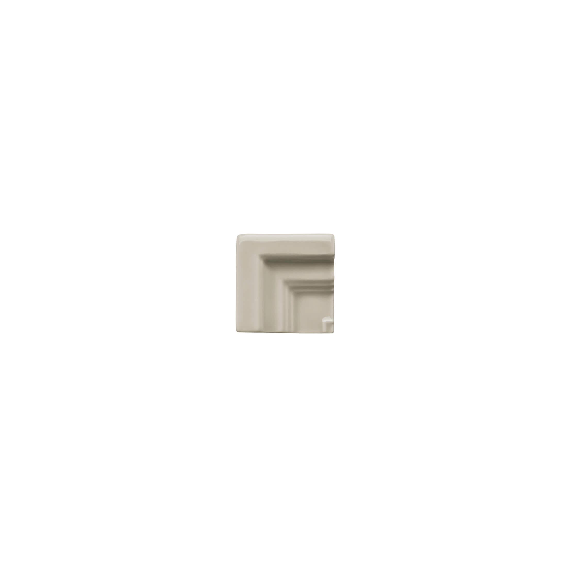 ADNE5477 - ANGULO MARCO CORNISACLASICA - 5 cm X 20 cm