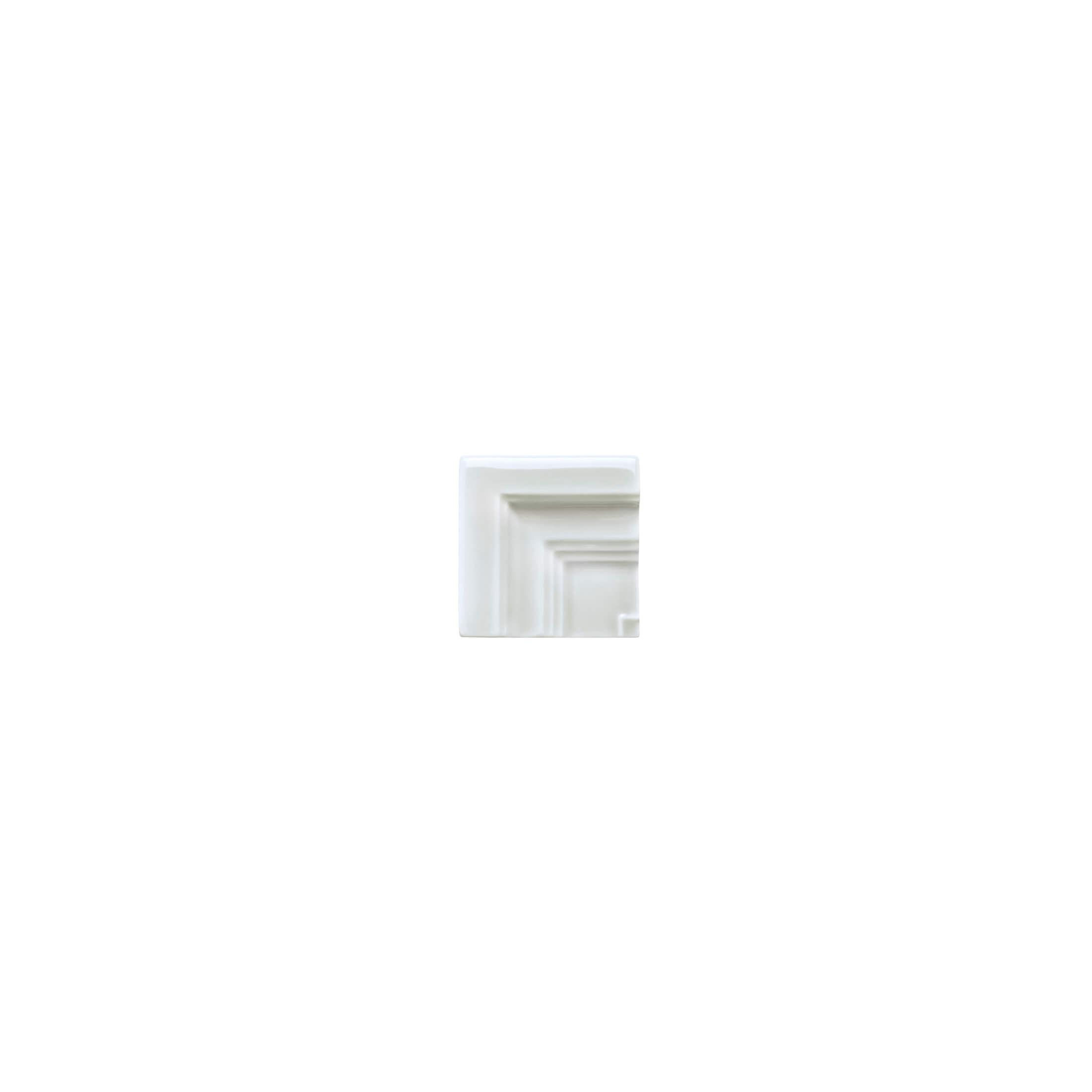 ADNE5478 - ANGULO MARCO CORNISACLASICA - 5 cm X 20 cm