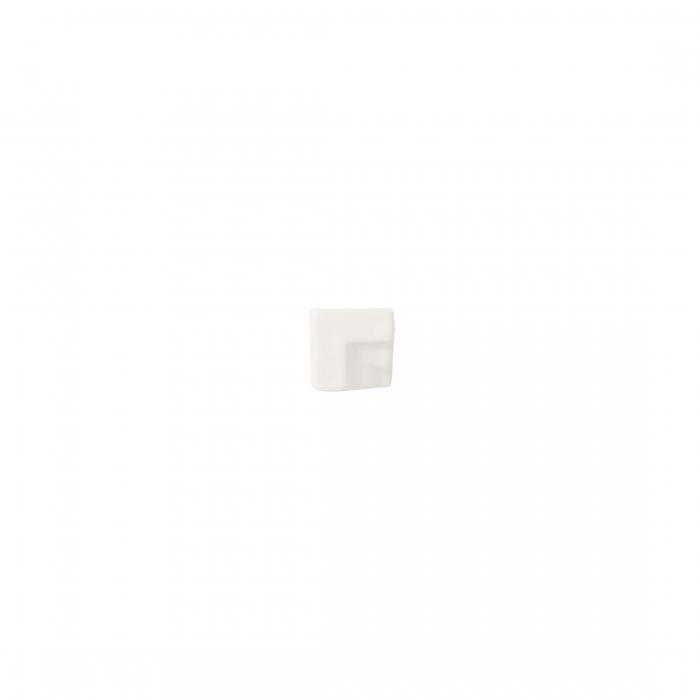 ADEX-ADNE5483-ANGULO-MARCO CORNISACLASICA -3.5 cm-15 cm-NERI>BISCUIT